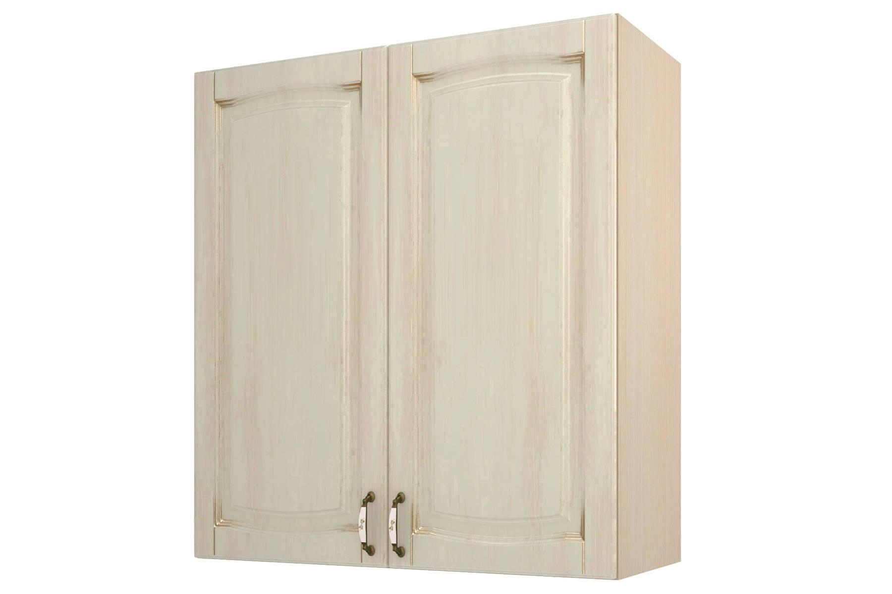 Равенна шкаф навесной 90, Н-96 набор посуды rainstahl 8 предметов 1230 08rs cw mrв