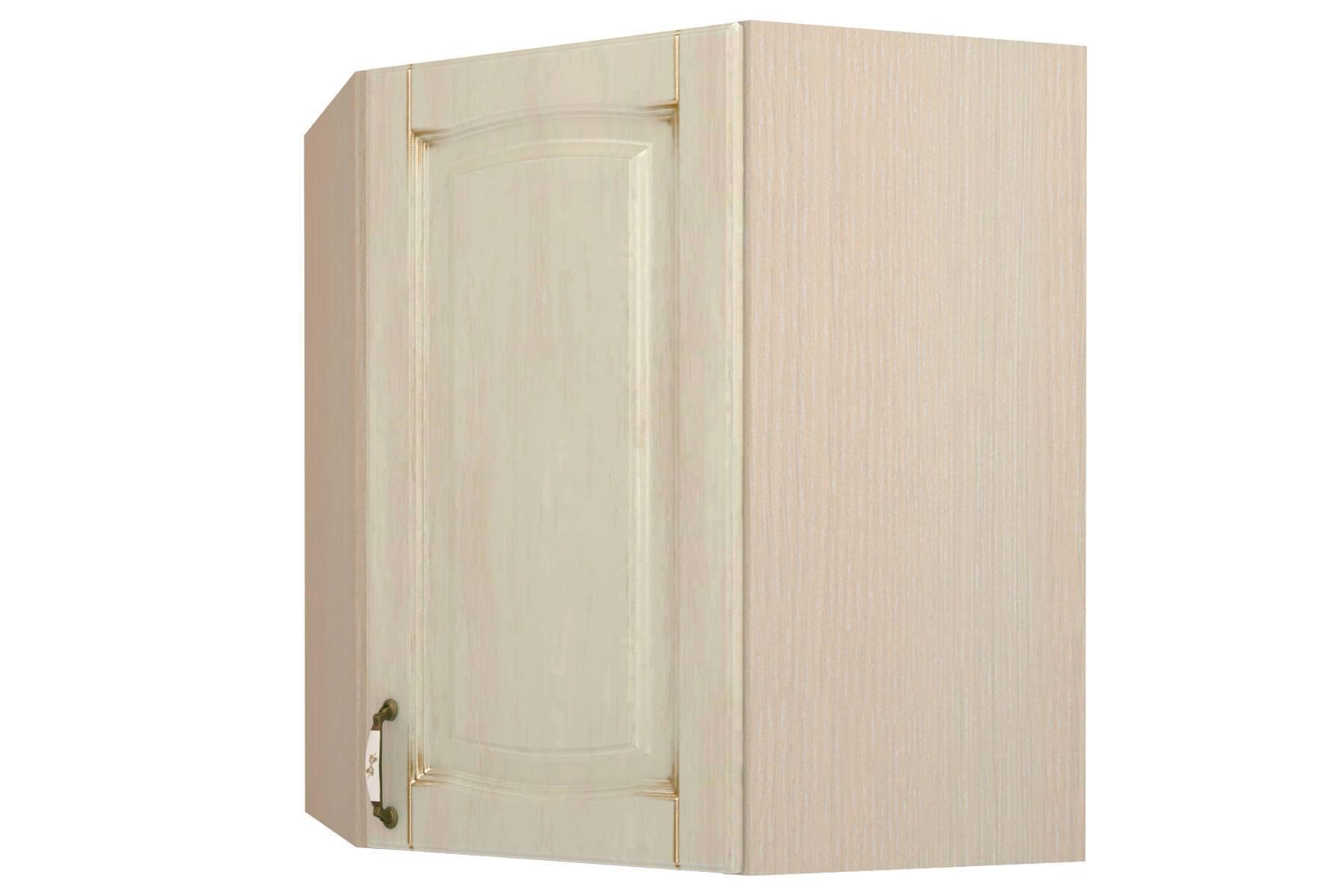 Равенна шкаф угловой allrun 613 18 inches