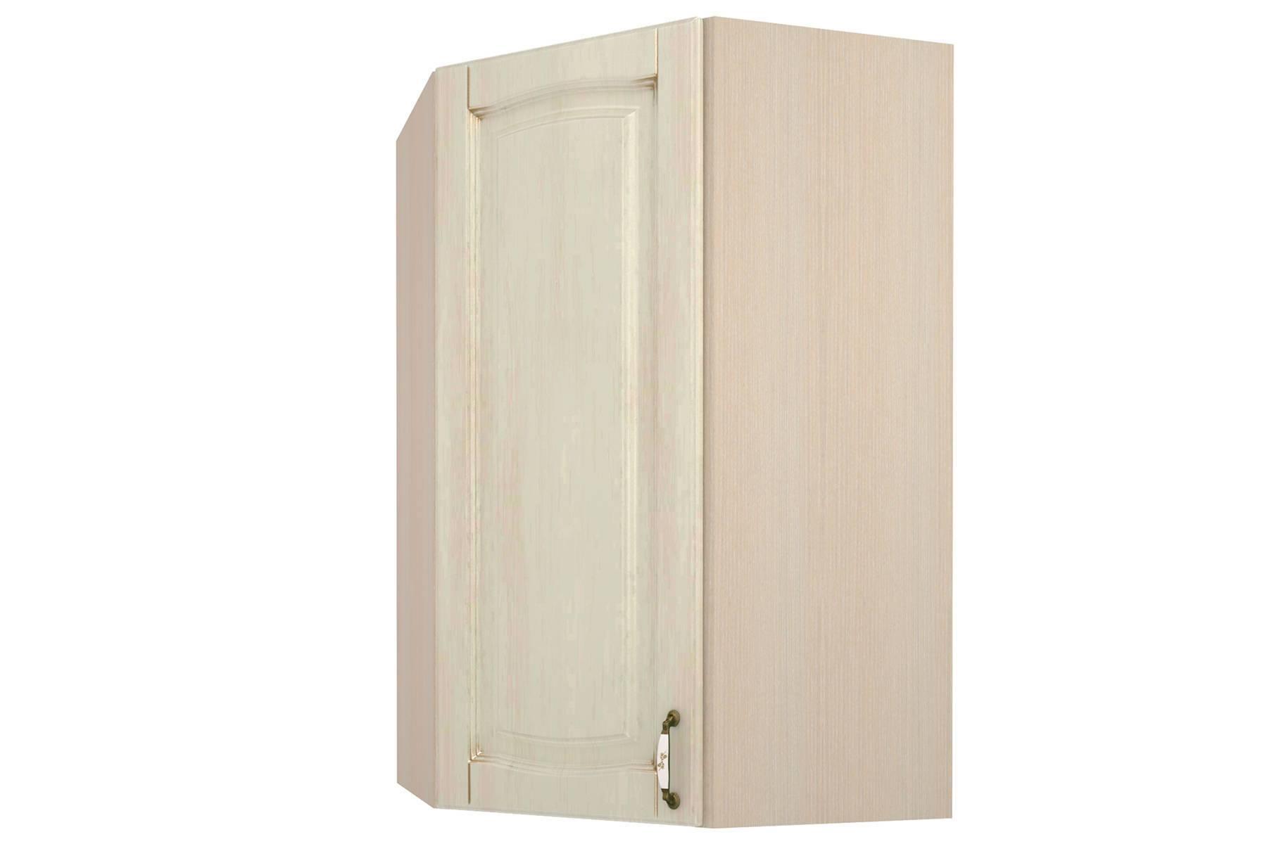 Равенна шкаф угловой-сушка Н-96 равенна шкаф сушка 80 н 96