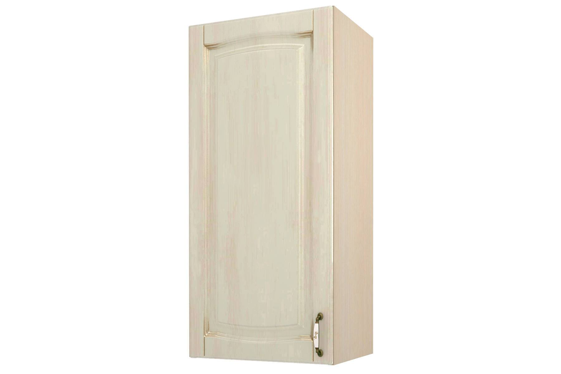 Равенна шкаф-сушка 45, Н-96