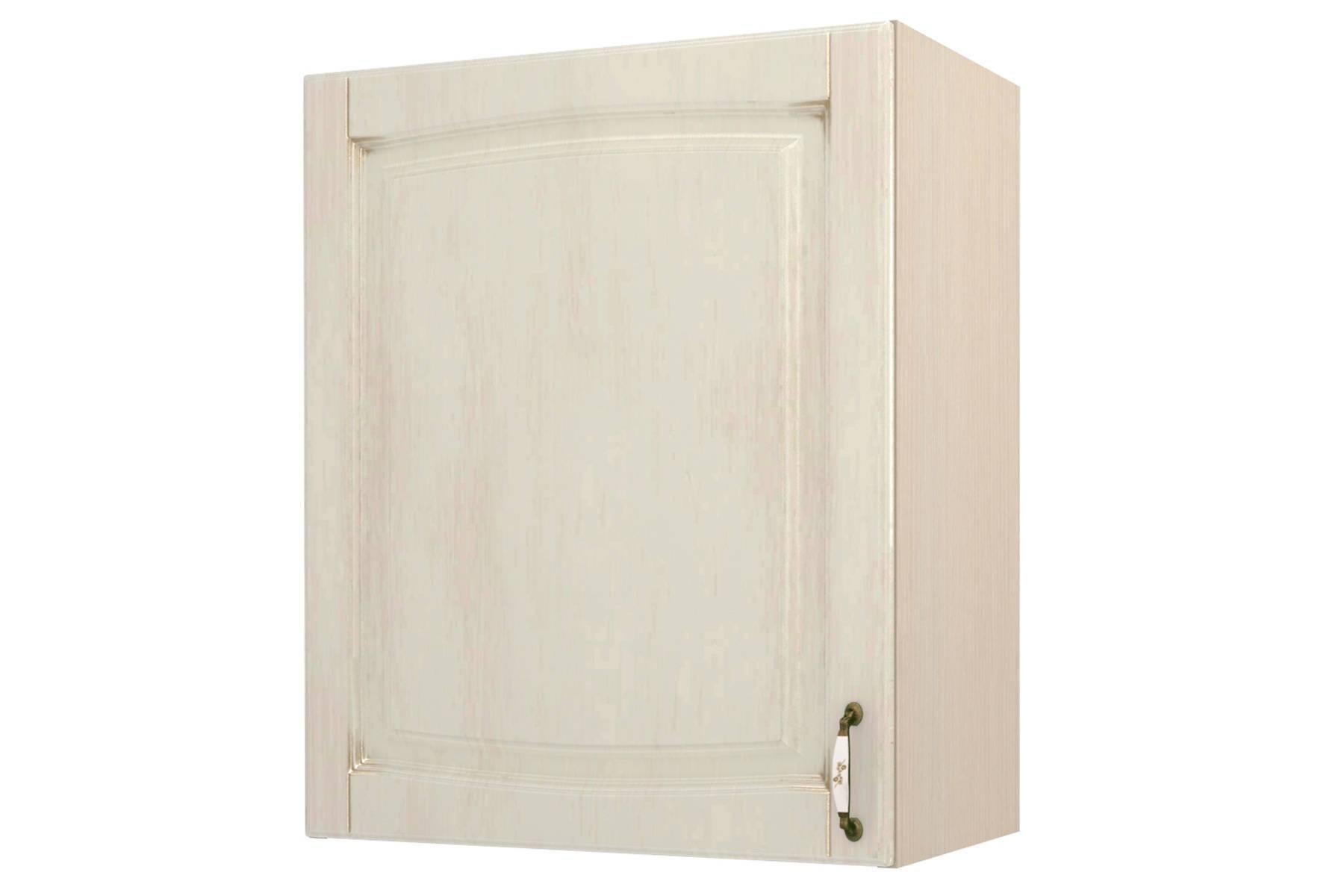 шкафы на заказ краснодар каталог