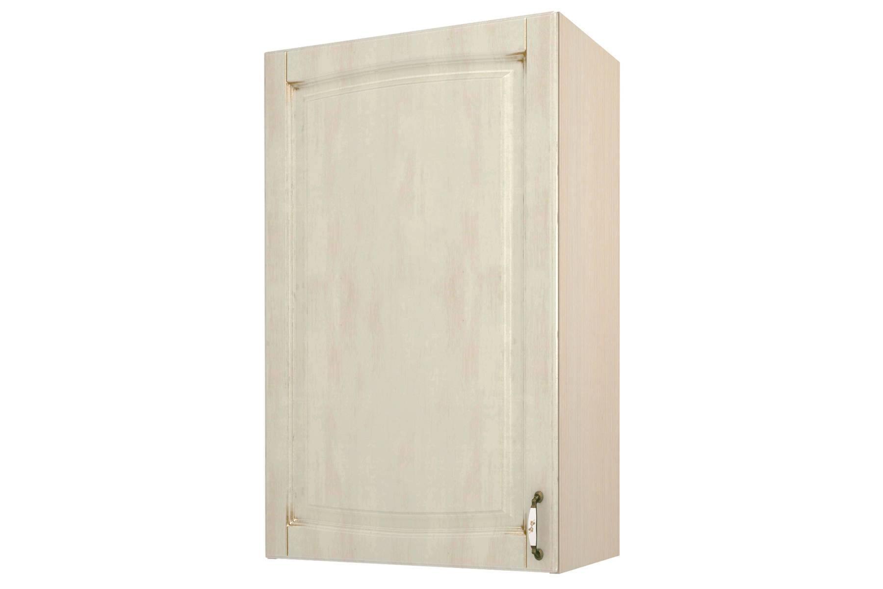 Равенна шкаф-сушка 60, Н96
