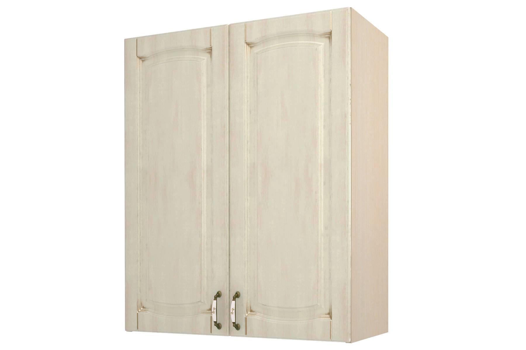Равенна шкаф-сушка 80, Н-96 равенна шкаф сушка 80 н 96