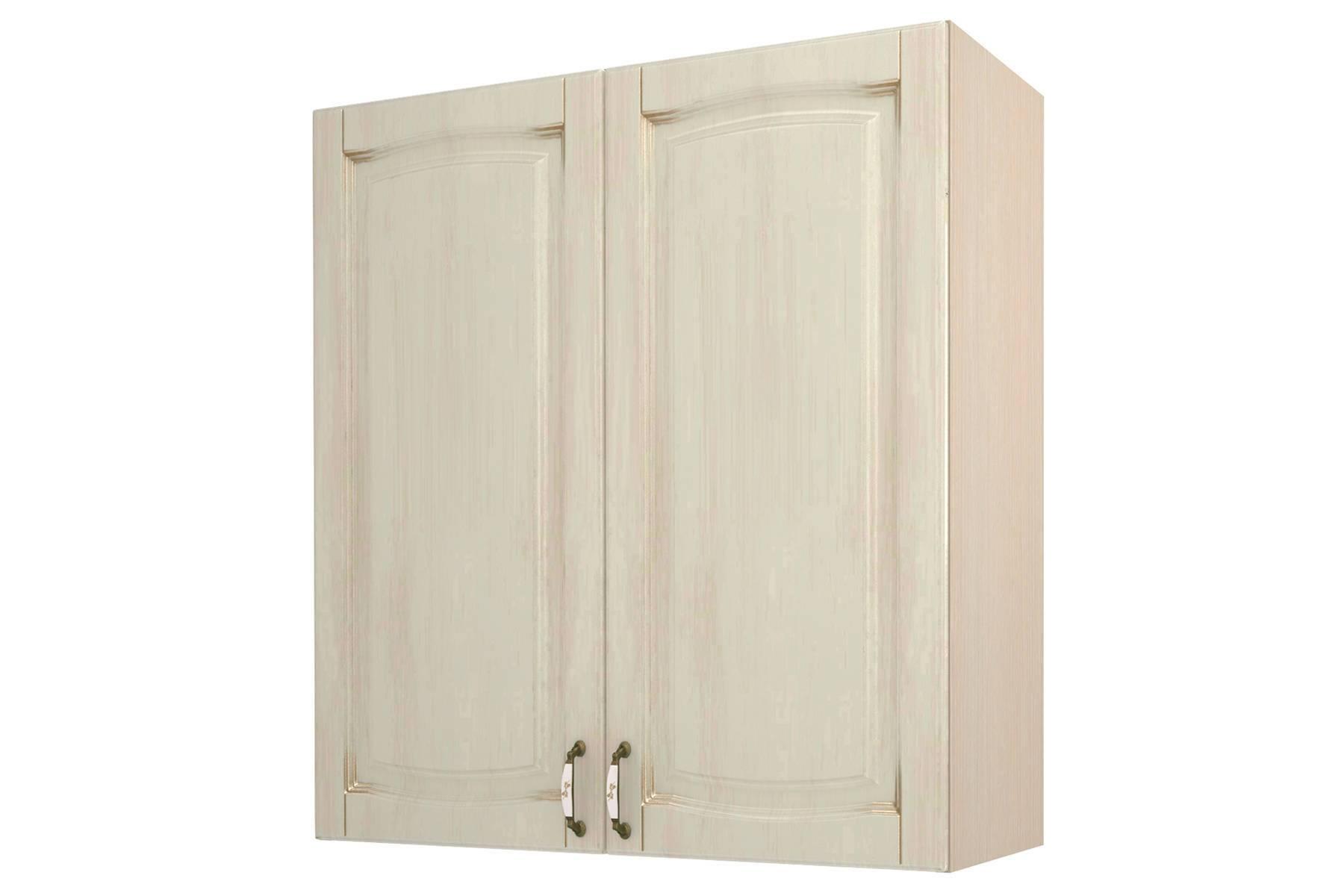 Равенна шкаф-сушка 90, Н-96 равенна шкаф сушка 80 н 96