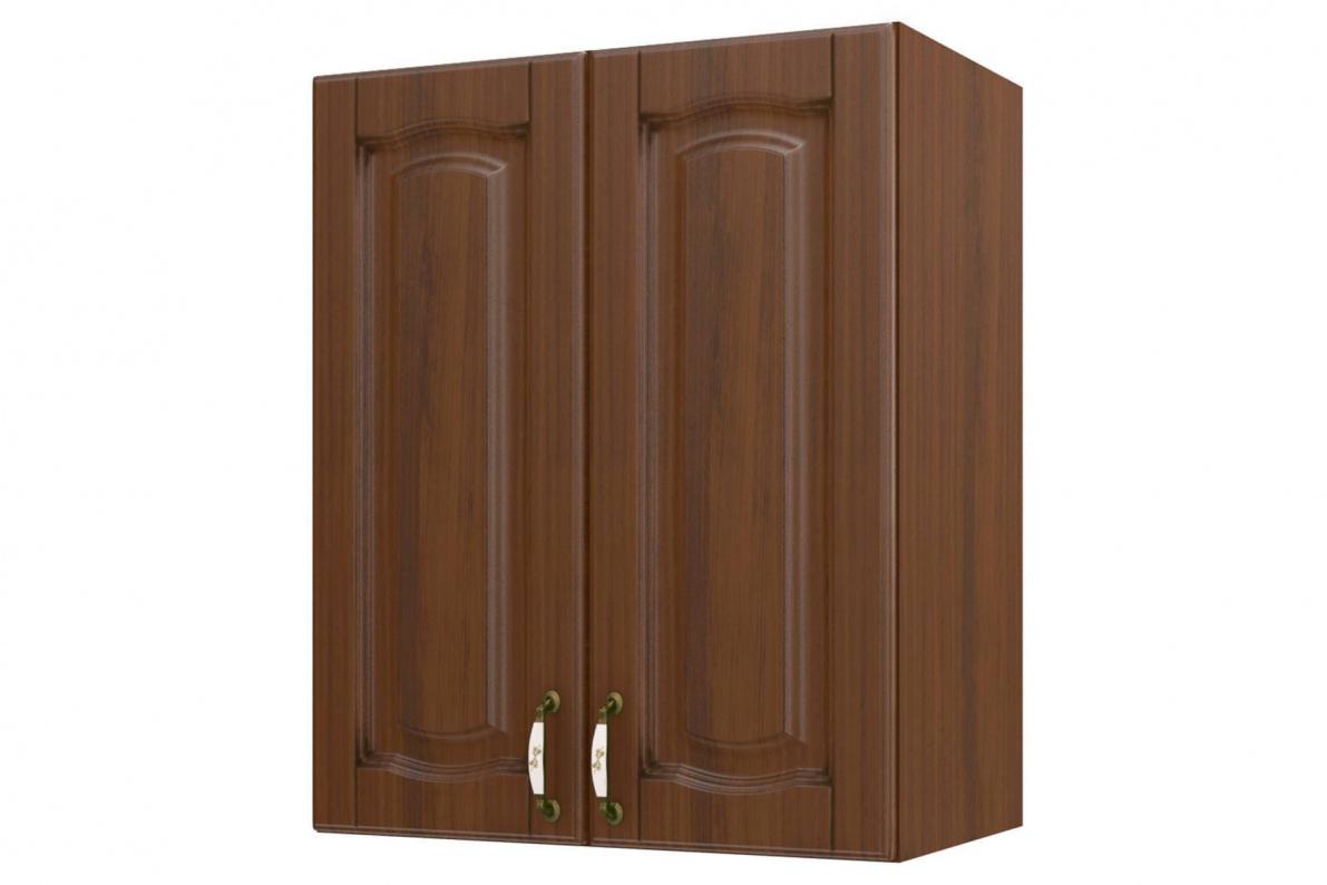 Купить Равенна шкаф навесной 60 в  интернет магазине мебели. Мебельный каталог STOLLINE.