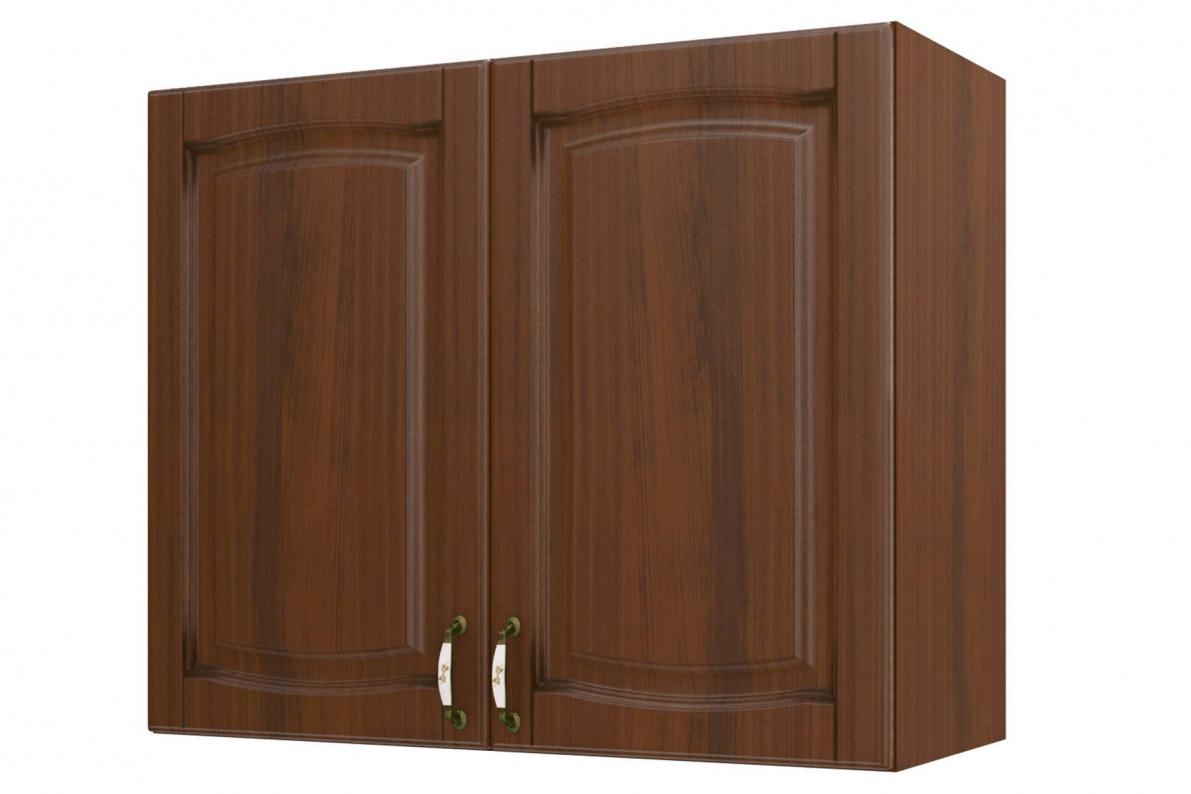 Купить Равенна шкаф навесной 90 в  интернет магазине мебели. Мебельный каталог STOLLINE.