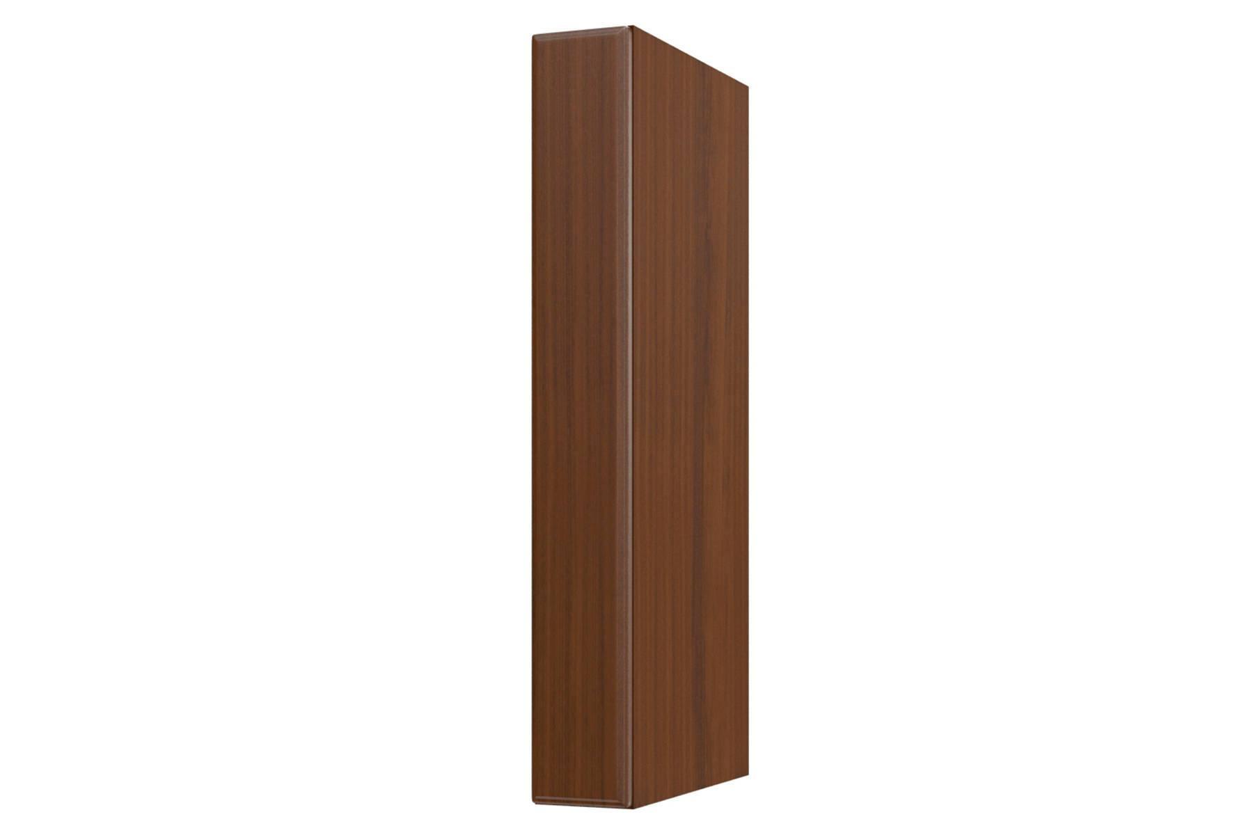 Равенна шкаф вставка размерная 10 Равенна