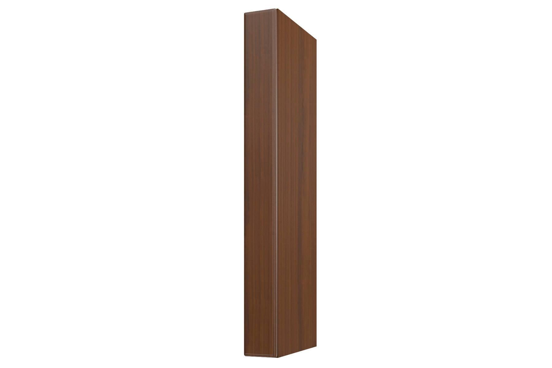 Равенна шкаф вставка размерная 10, H96