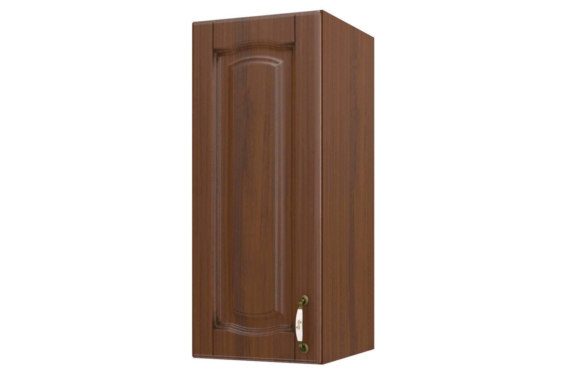 Равенна шкаф навесной 30