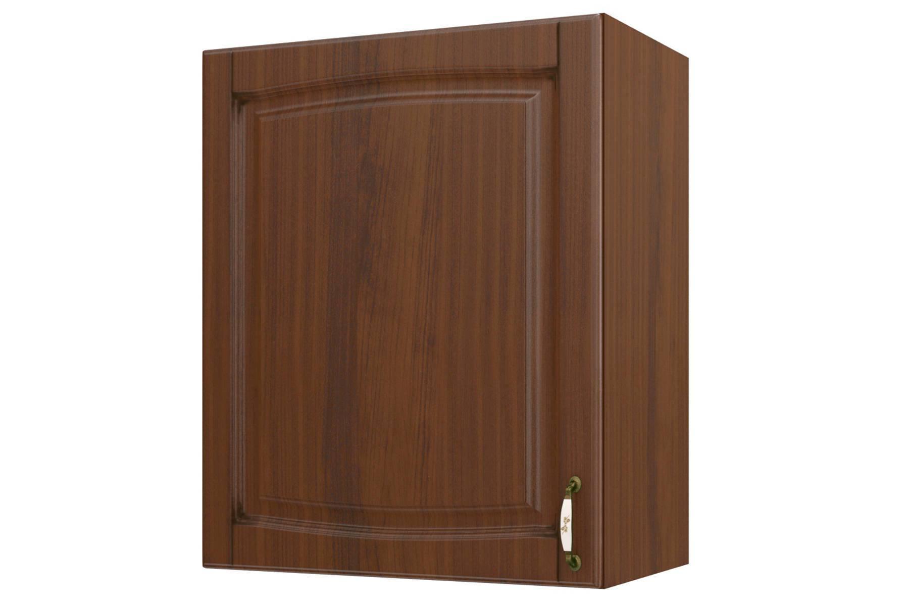 Равенна шкаф навесной 60