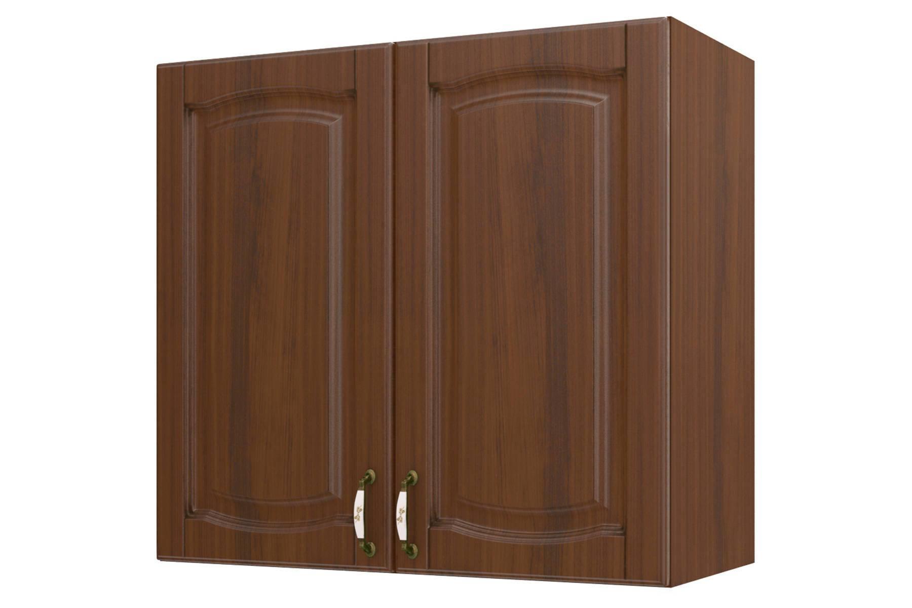 Равенна шкаф навесной 80