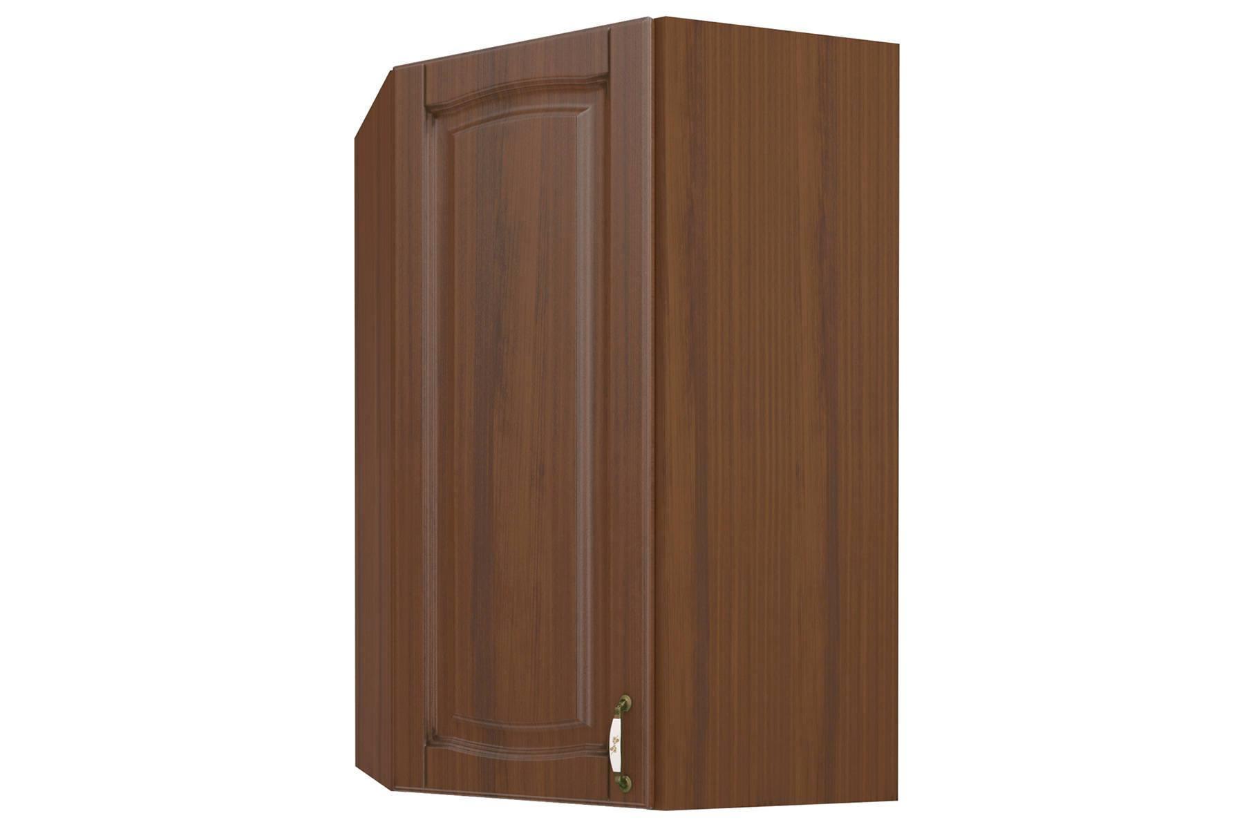 Равенна шкаф угловой-сушка, Н-96 равенна шкаф сушка 80 н 96