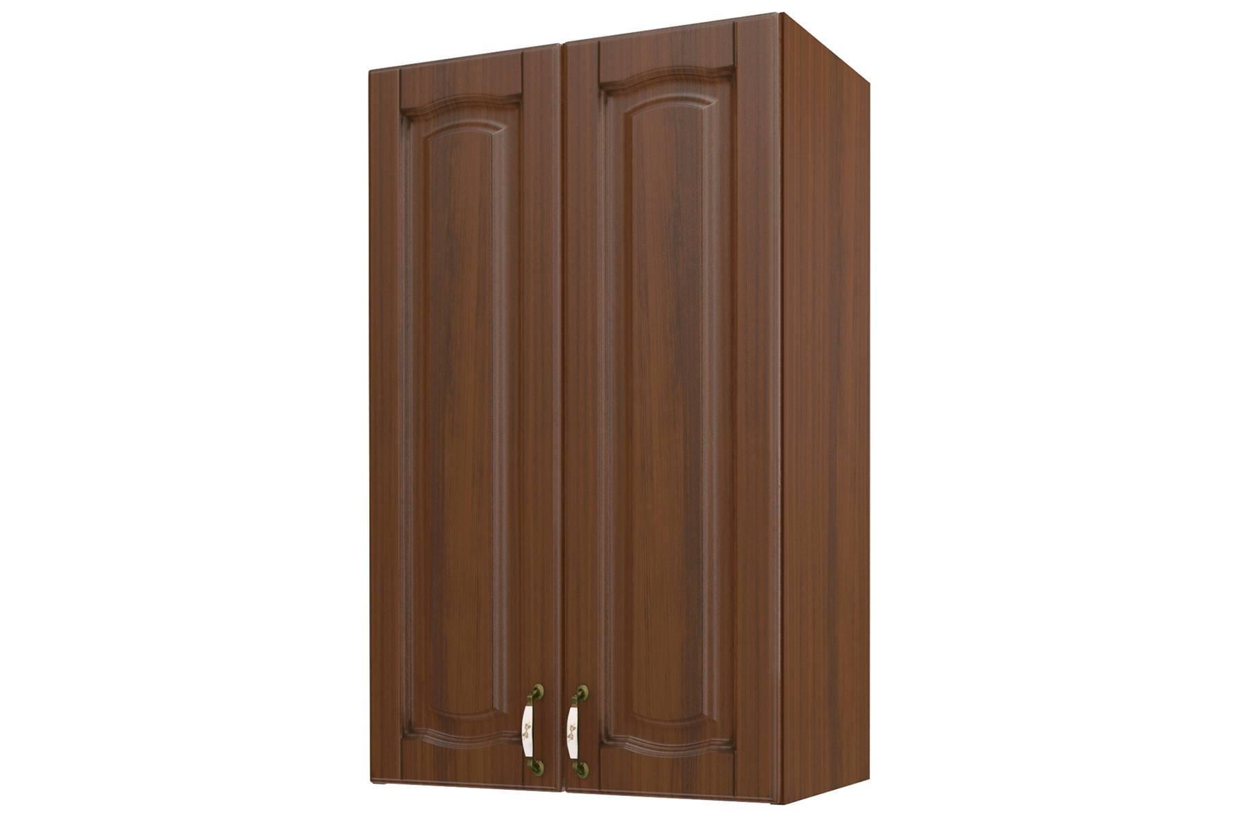 Равенна шкаф-сушка 60, Н-96