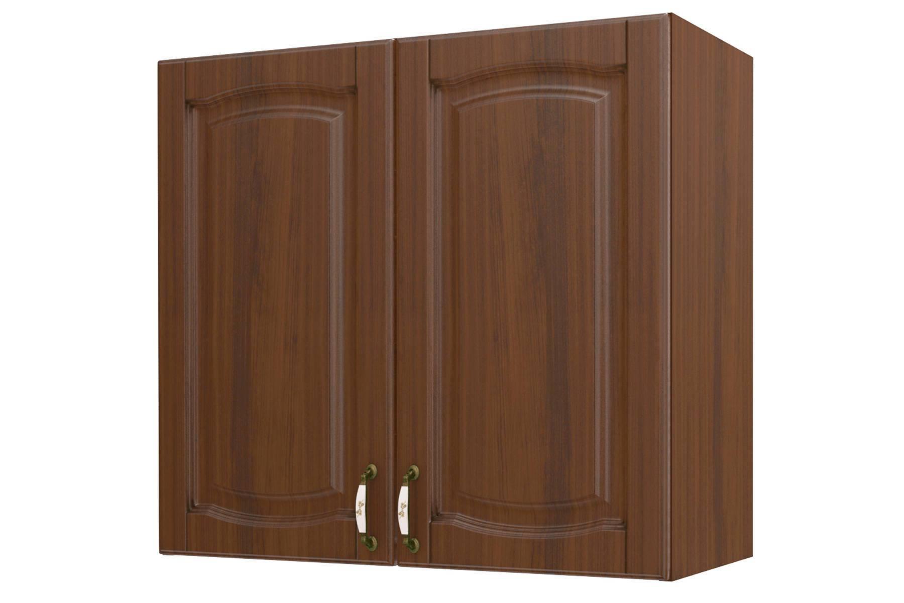 Равенна шкаф-сушка 80