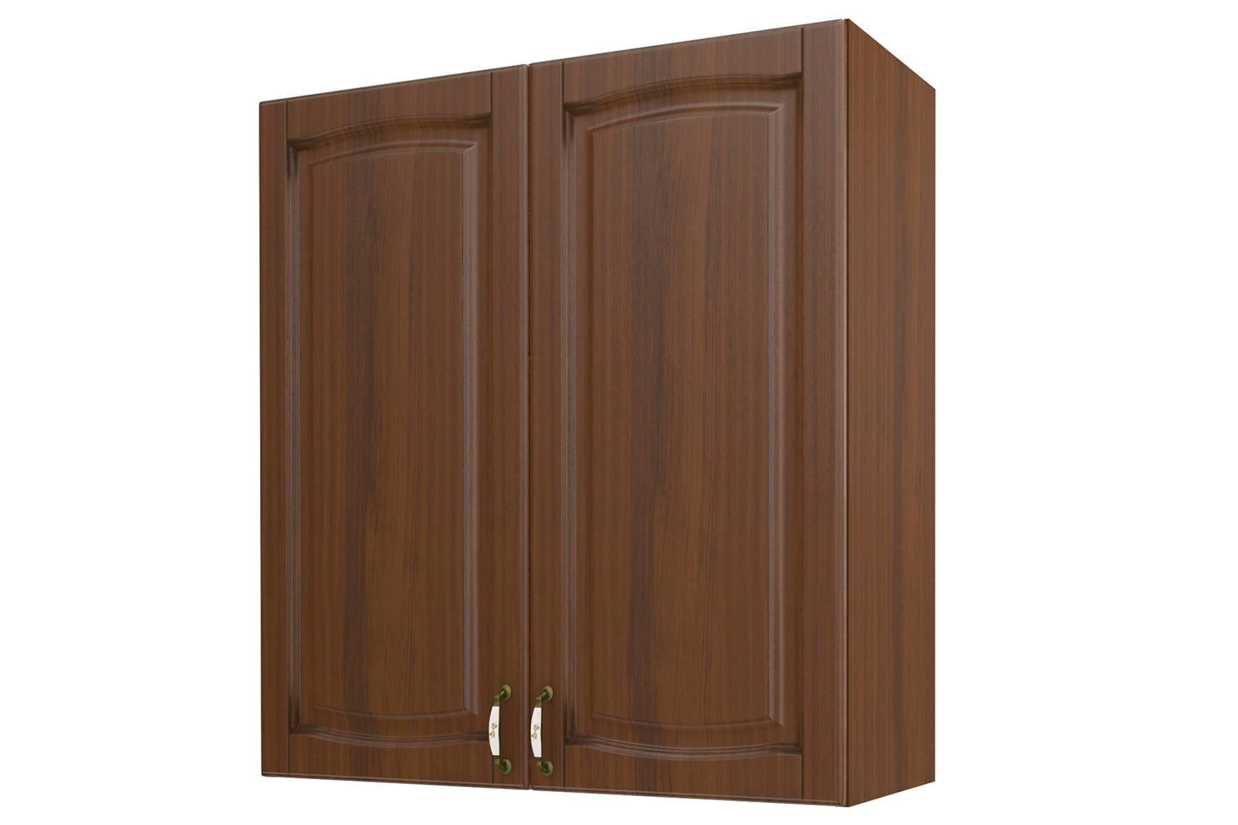 Равенна шкаф-сушка 90, Н-96