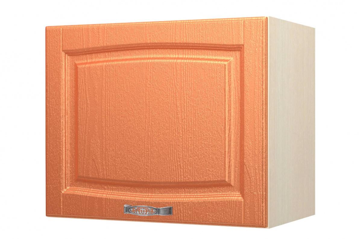Купить Равенна ART Шкаф под вытяжку в  интернет магазине мебели. Мебельный каталог STOLLINE.