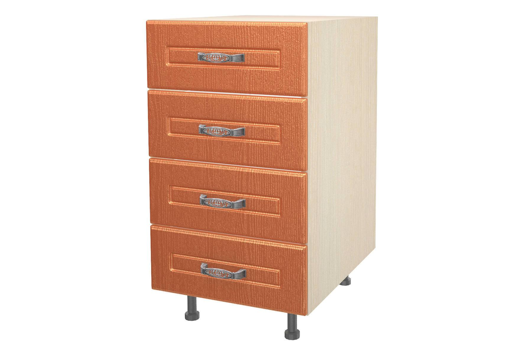 шкаф купе саратов цены много мебели