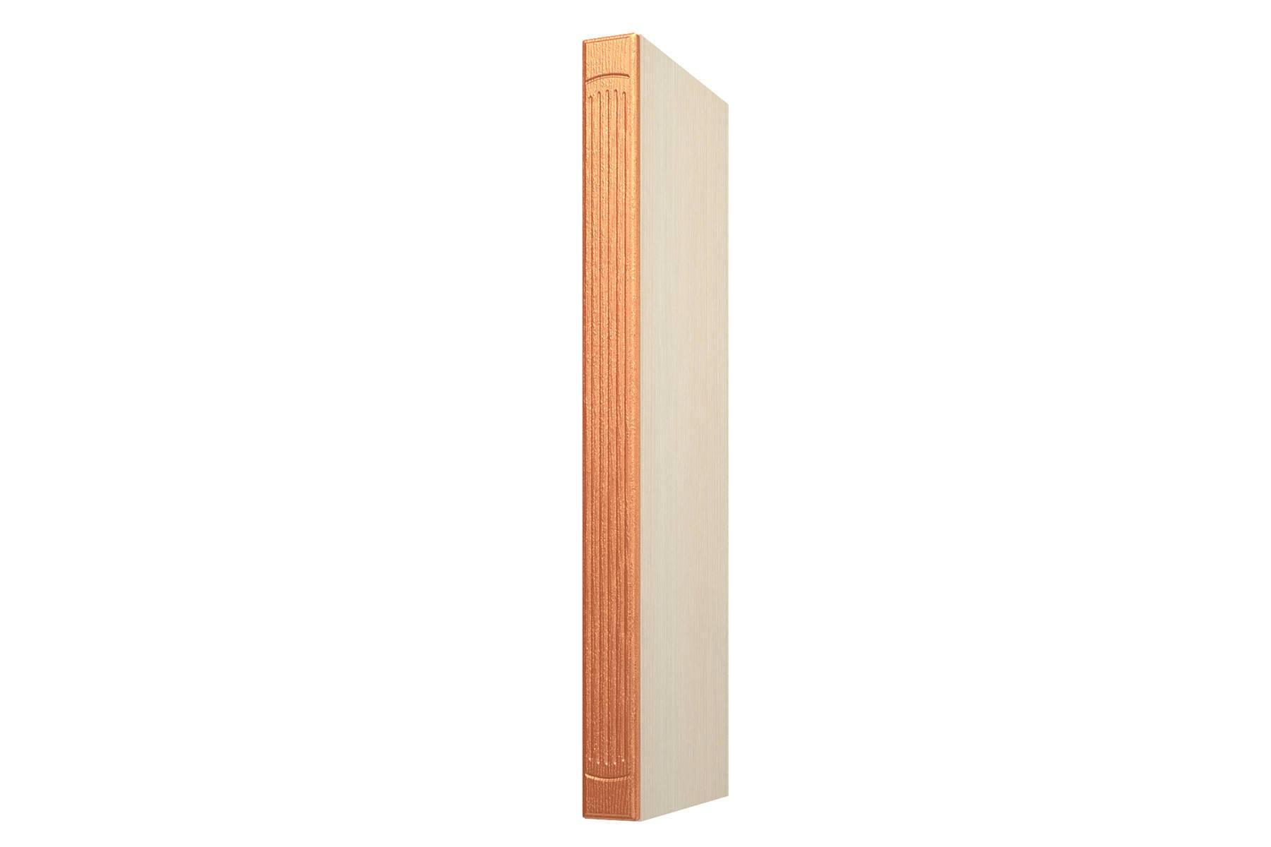 Равенна ART Шкаф-вставка декоративная 7.5, (Н-96)