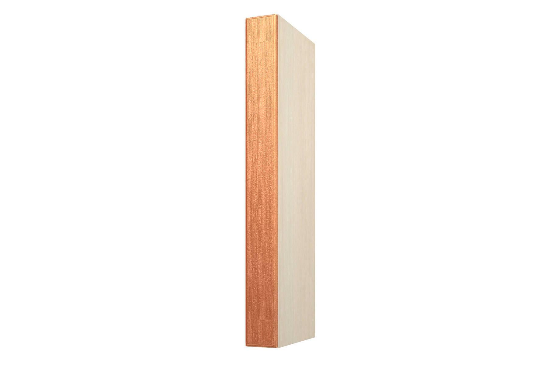 Равенна ART Шкаф-вставка размерная 10, (H-96)