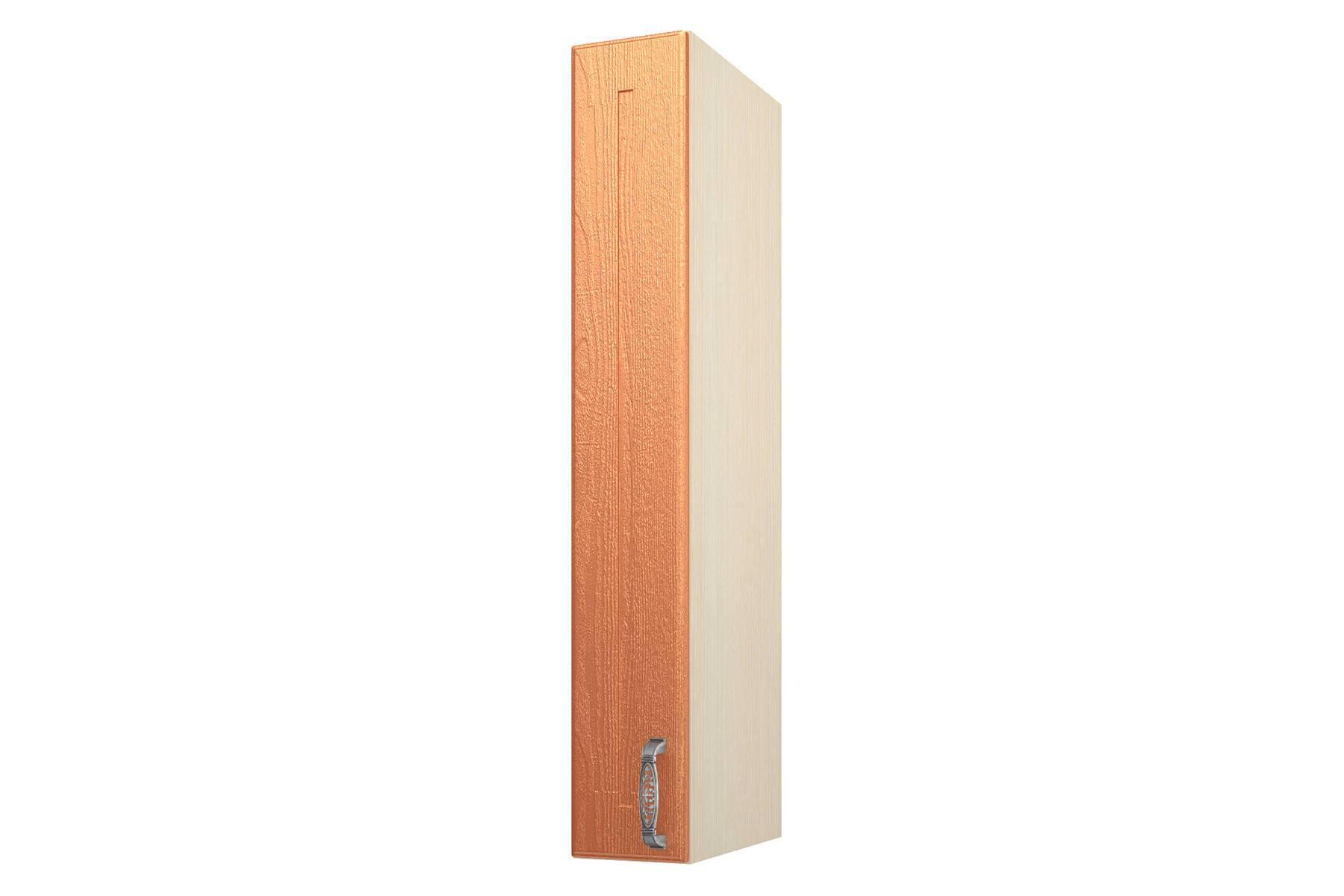 Равенна ART Шкаф навесной 15, (Н-96), 1 дверь равенна art шкаф навесной 40 н 96 1 дверь