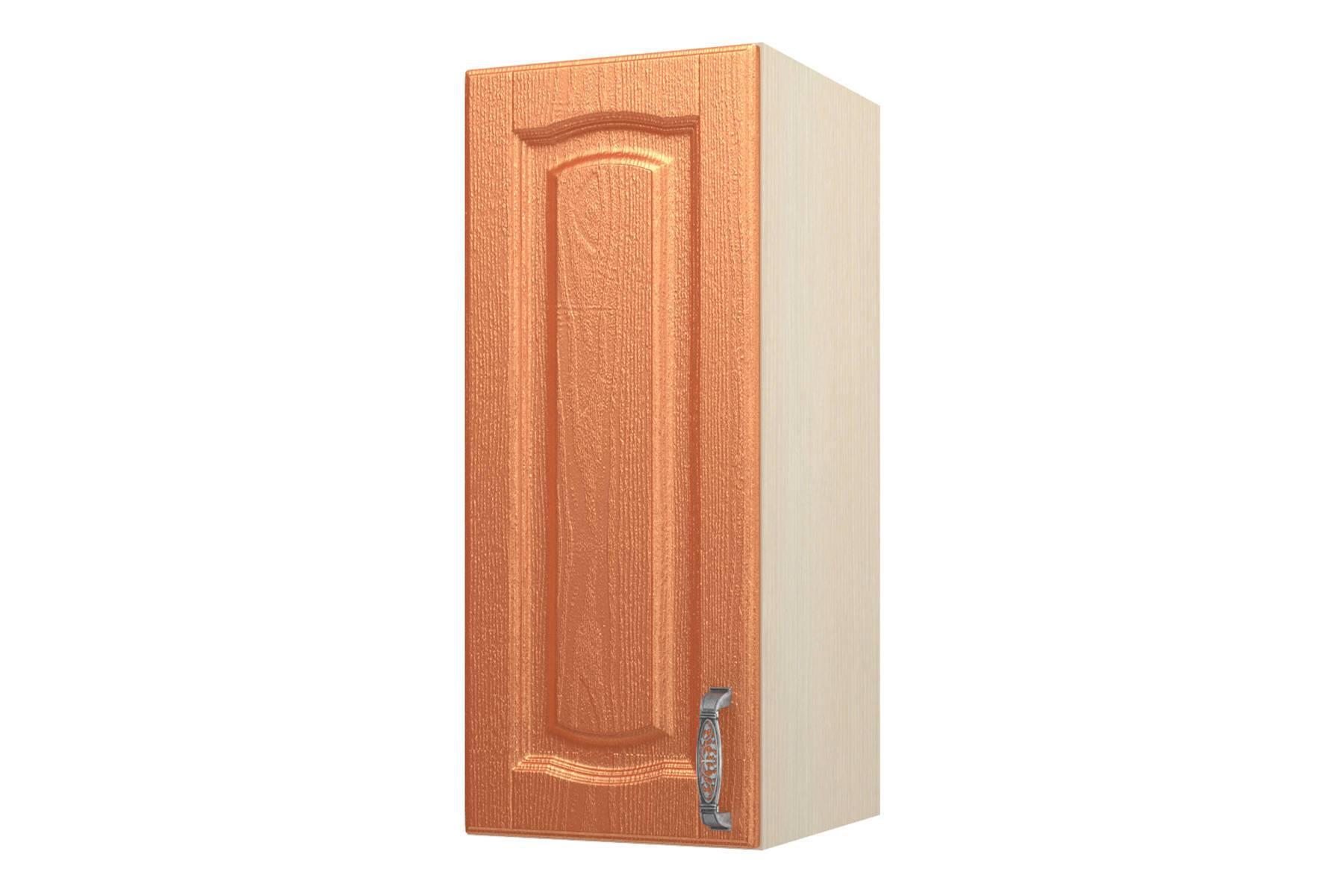 Равенна ART Шкаф навесной 30, 1 дверь равенна art шкаф навесной 40 н 96 1 дверь