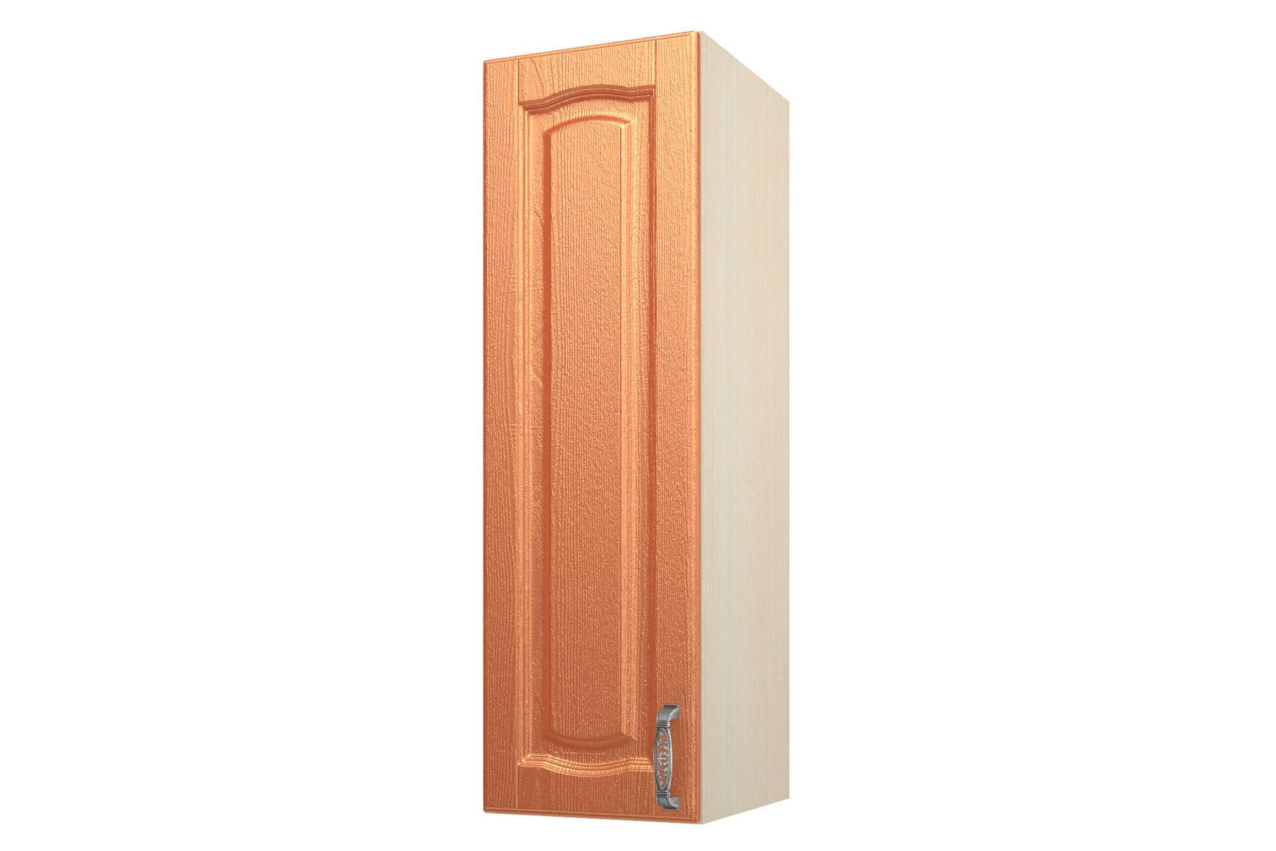 Равенна ART Шкаф навесной 30 (Н-96), 1 дверь равенна art шкаф навесной 40 н 96 1 дверь