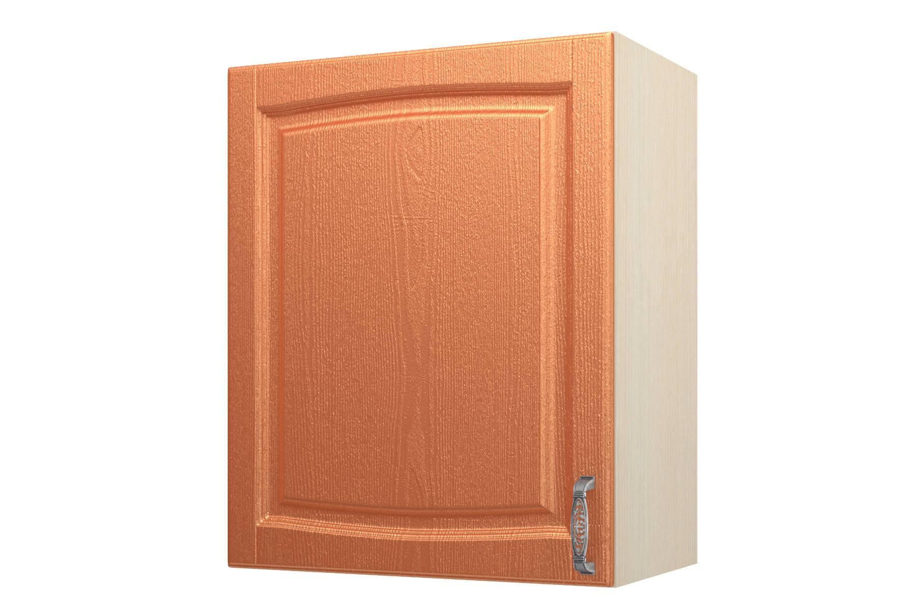 Равенна ART Шкаф навесной 60, 1 дверь равенна art шкаф навесной 40 н 96 1 дверь