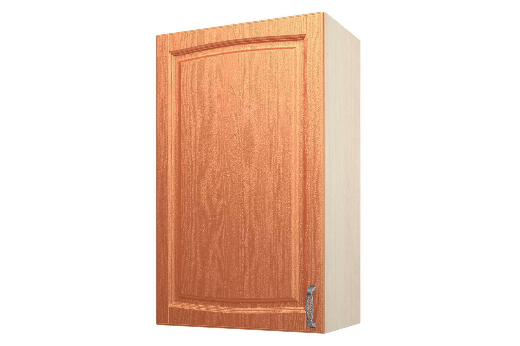Равенна ART Шкаф навесной 60, (Н-96), 1 дверь