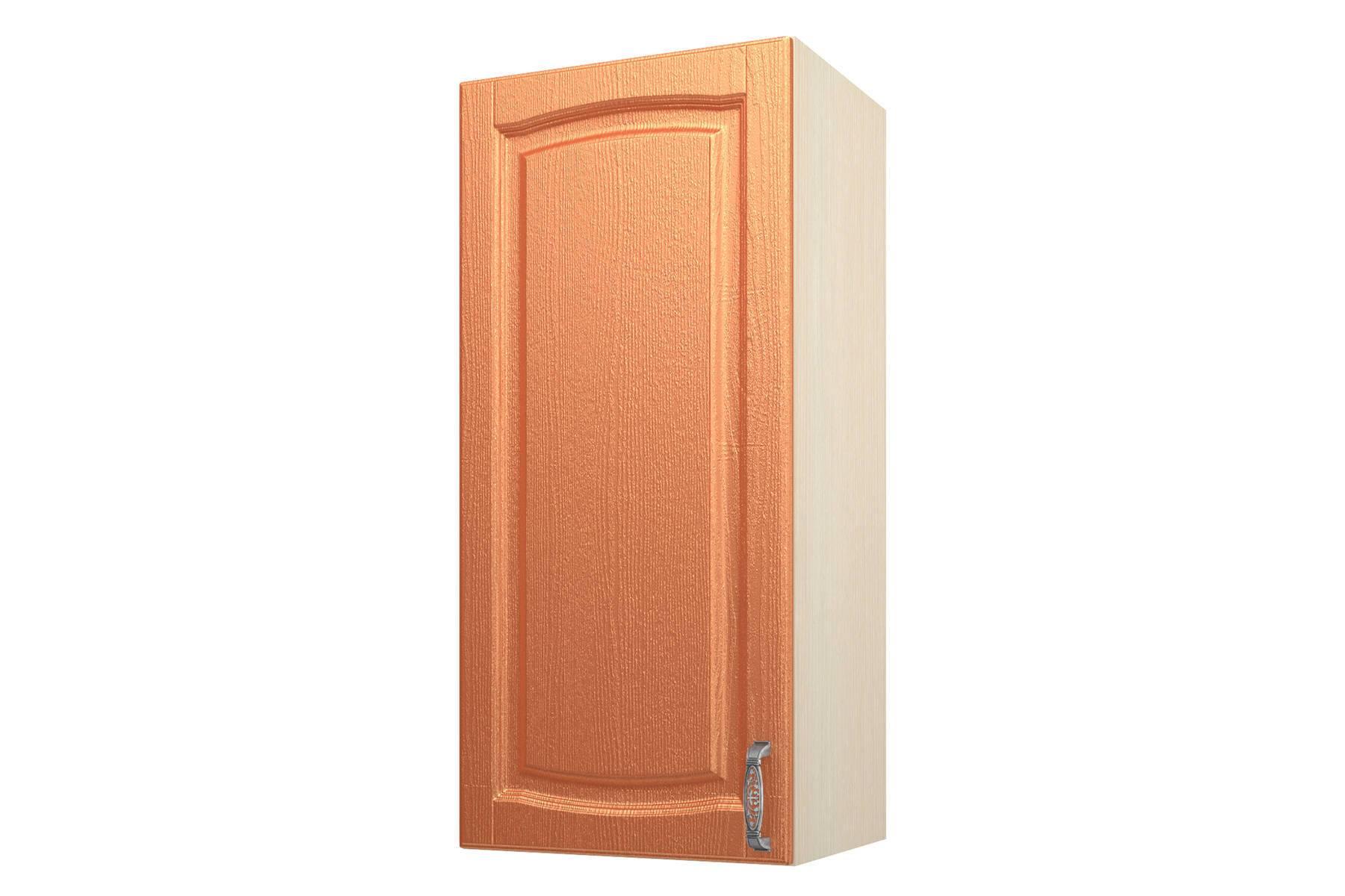 Равенна ART Шкаф-сушка 45 (Н-96), 1 дверь равенна art шкаф навесной 40 н 96 1 дверь