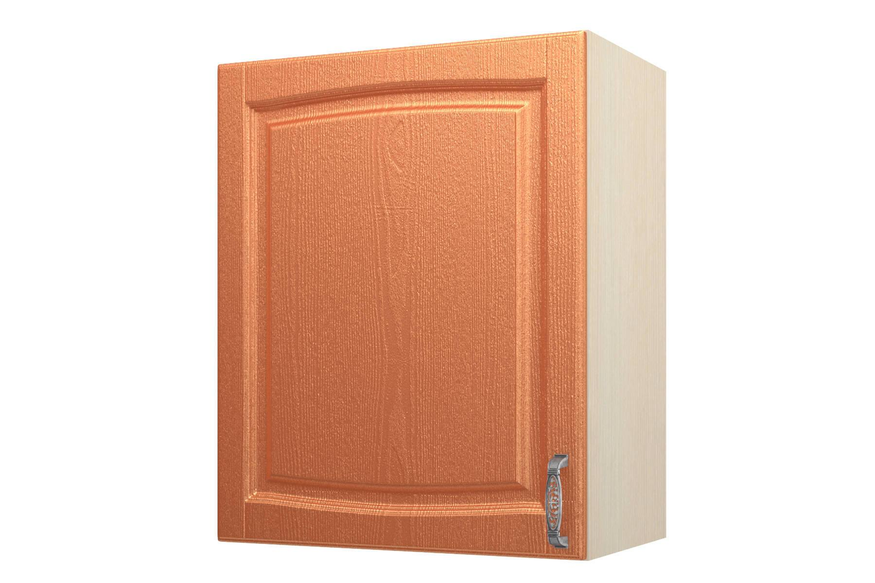 Равенна ART Шкаф-сушка 60, 1 дверь шкаф изотта 23к дверь правая ангстрем