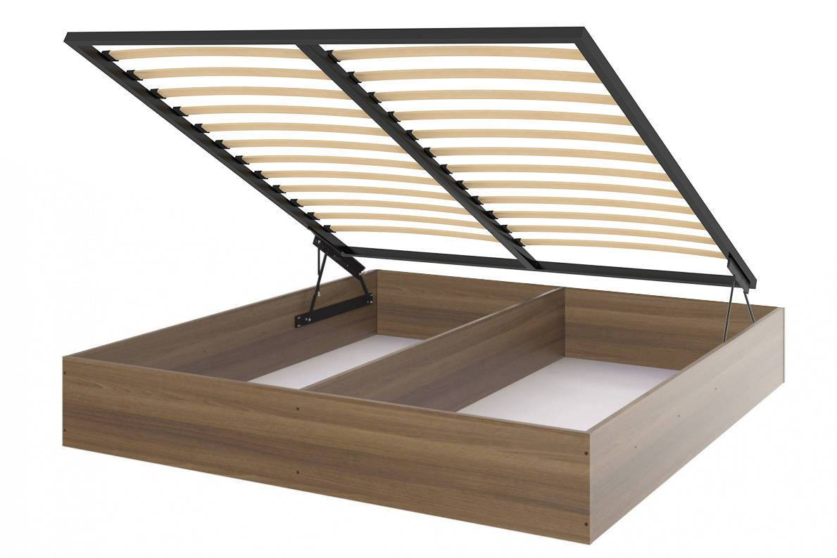 Короб для кровати с ПМ Ребекка короб для кровати с пм диметра