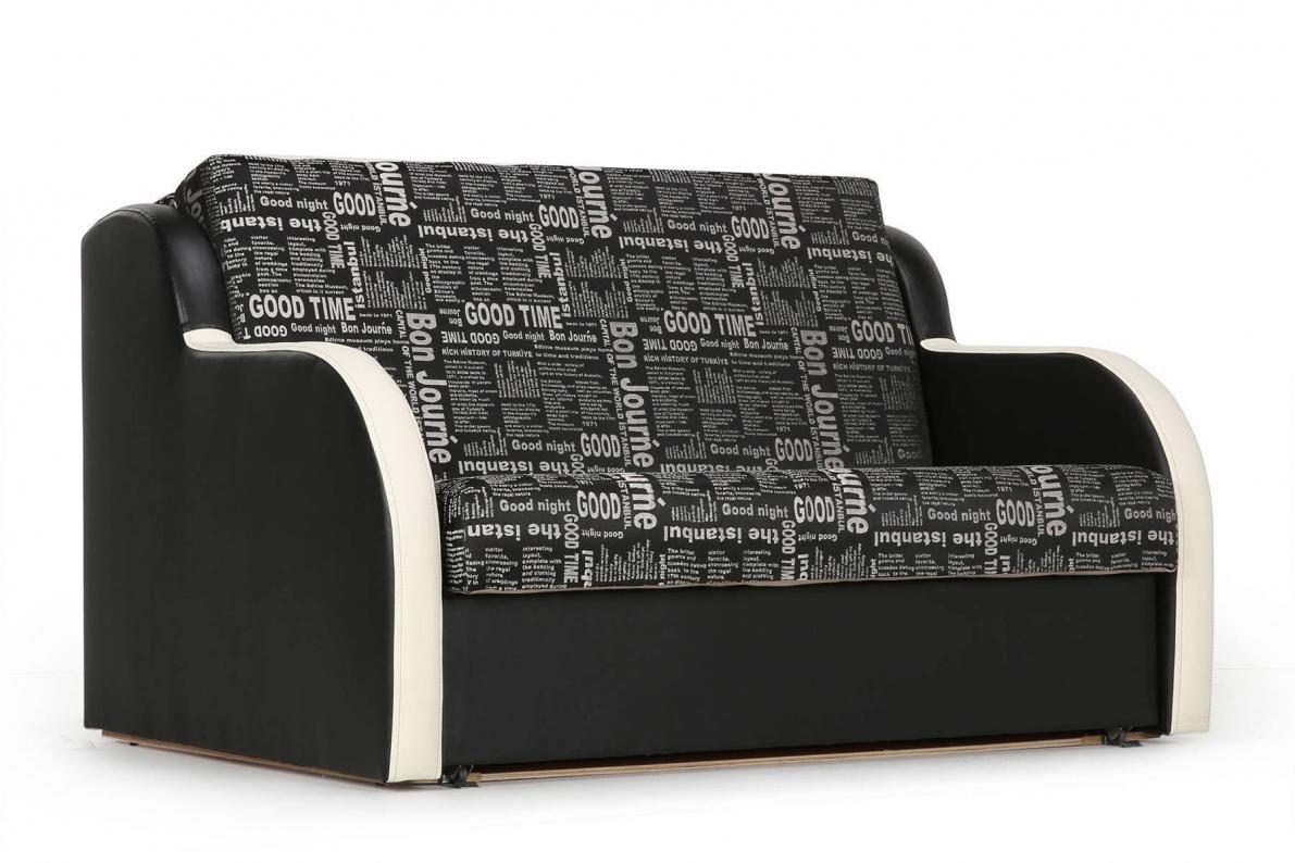 Купить Диван Ремикс 2 в  интернет магазине мебели. Мебельный каталог STOLLINE.
