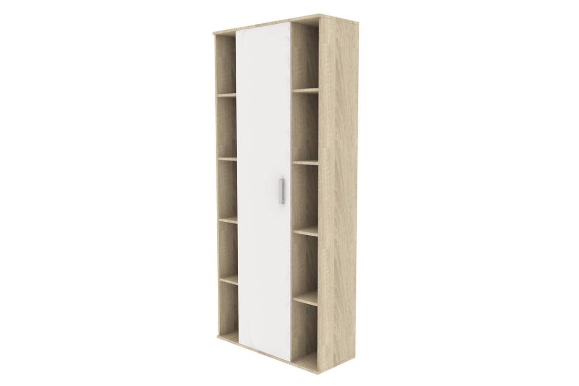 Купить Колонна Рио СТЛ.135.10 в  интернет магазине мебели. Мебельный каталог STOLLINE.