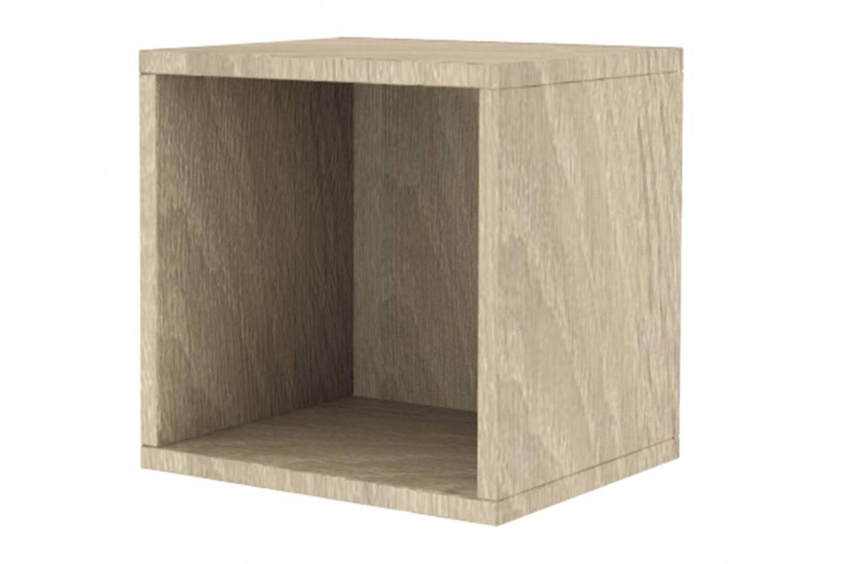 Купить Полка навесная Рио СТЛ.135.14 в  интернет магазине мебели. Мебельный каталог STOLLINE.
