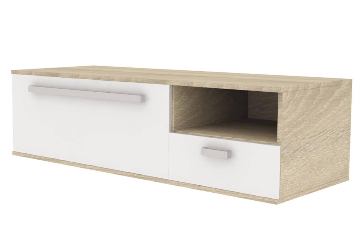 Купить Тумба под TV Рио СТЛ.135.21 в  интернет магазине мебели. Мебельный каталог STOLLINE.
