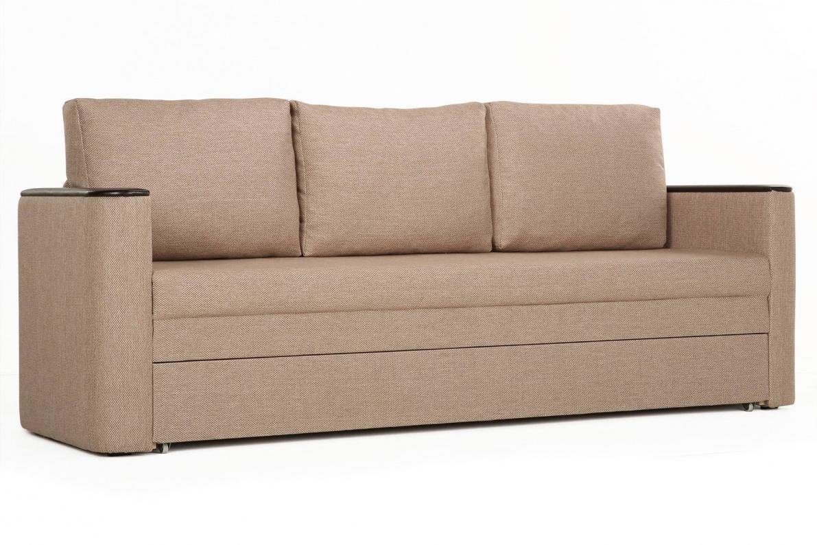 Купить Диван Рондо в  интернет магазине мебели. Мебельный каталог STOLLINE.