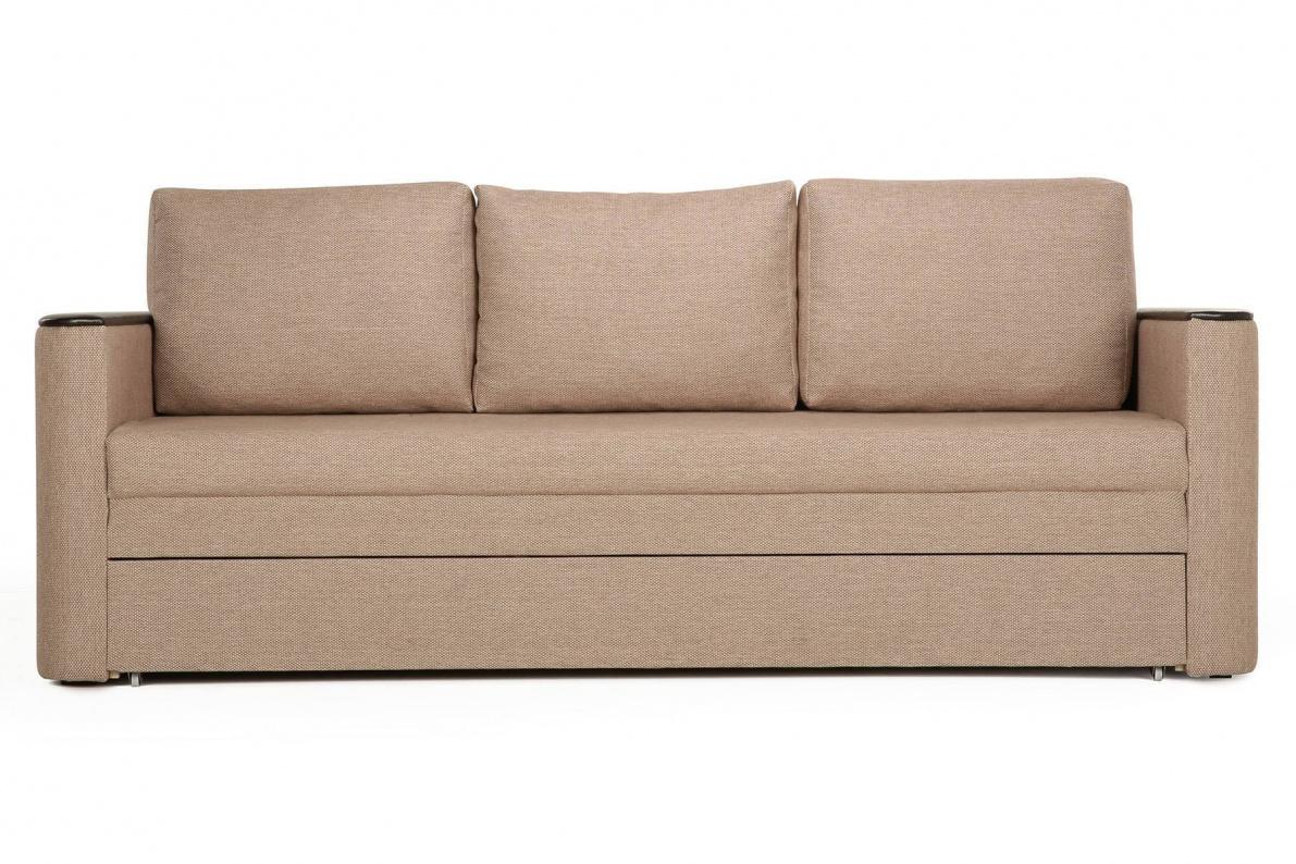 купить диван в орле