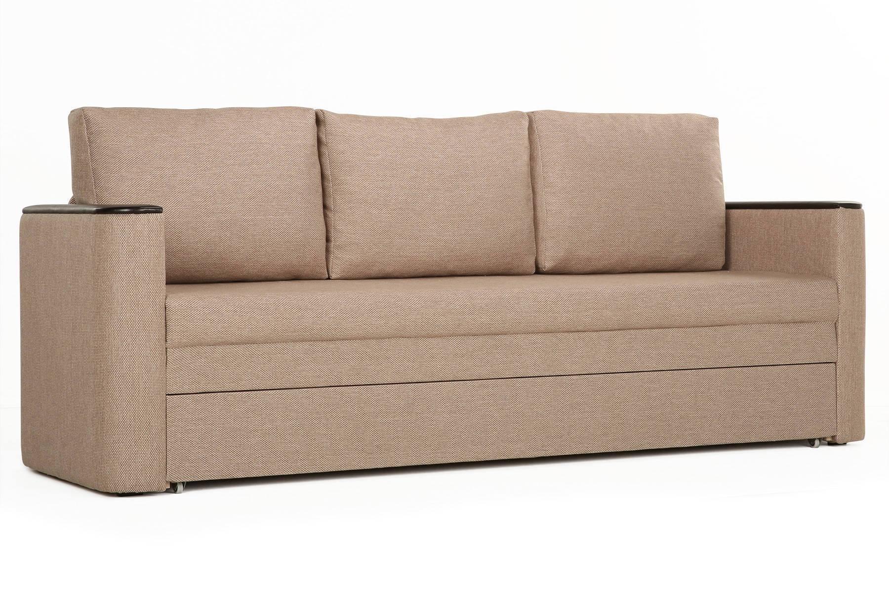 матрас для кровати 160х200 дешево