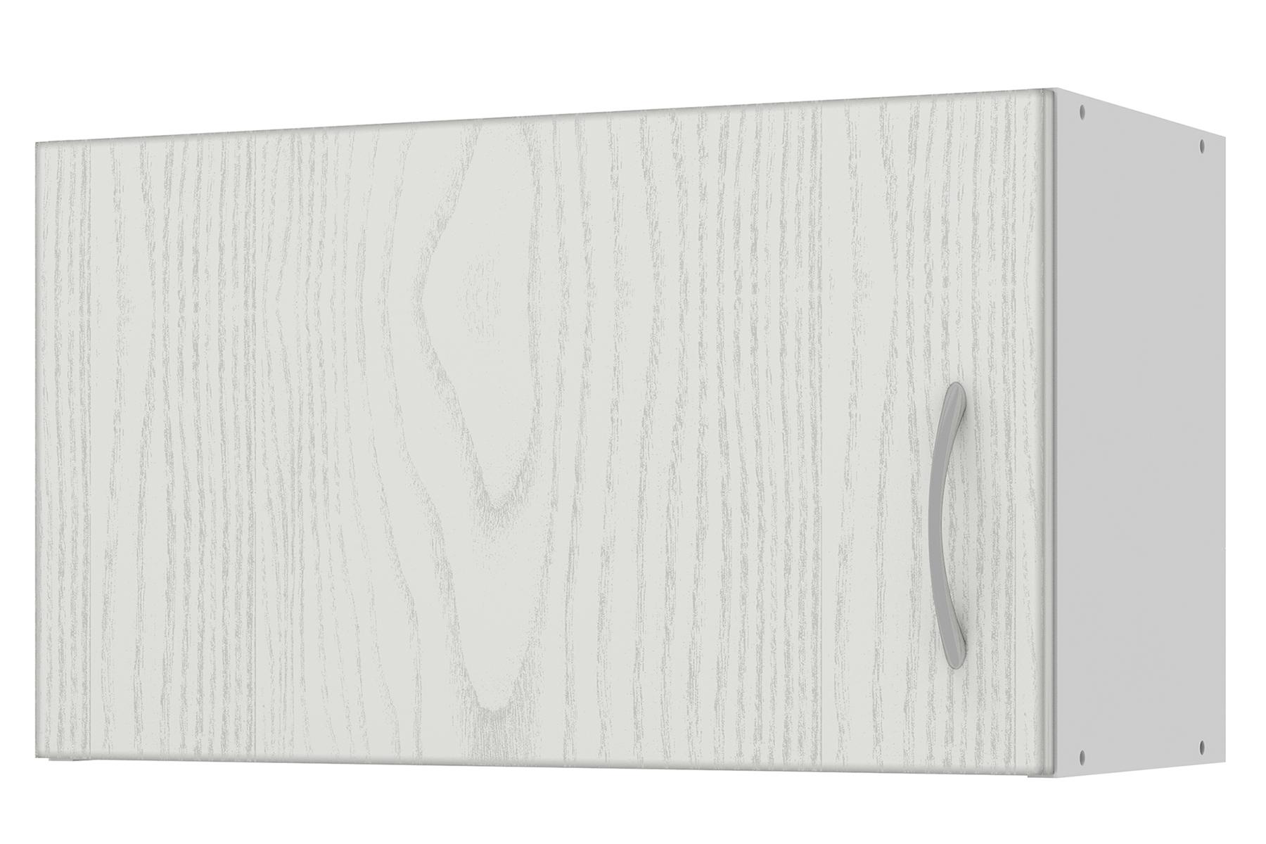 Шкаф навесной для вытяжки Рондо СТЛ.222.07 шкаф навесной для вытяжки lima стл 308 04