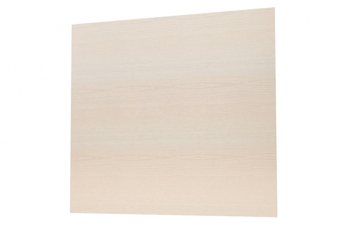 Купить Селена задняя стенка 90 за вытяжку в  интернет магазине мебели. Мебельный каталог STOLLINE.
