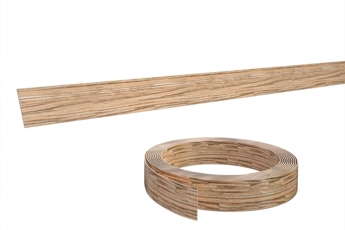 Купить Кромка для плинтуса Тростник в  интернет магазине мебели. Мебельный каталог STOLLINE.