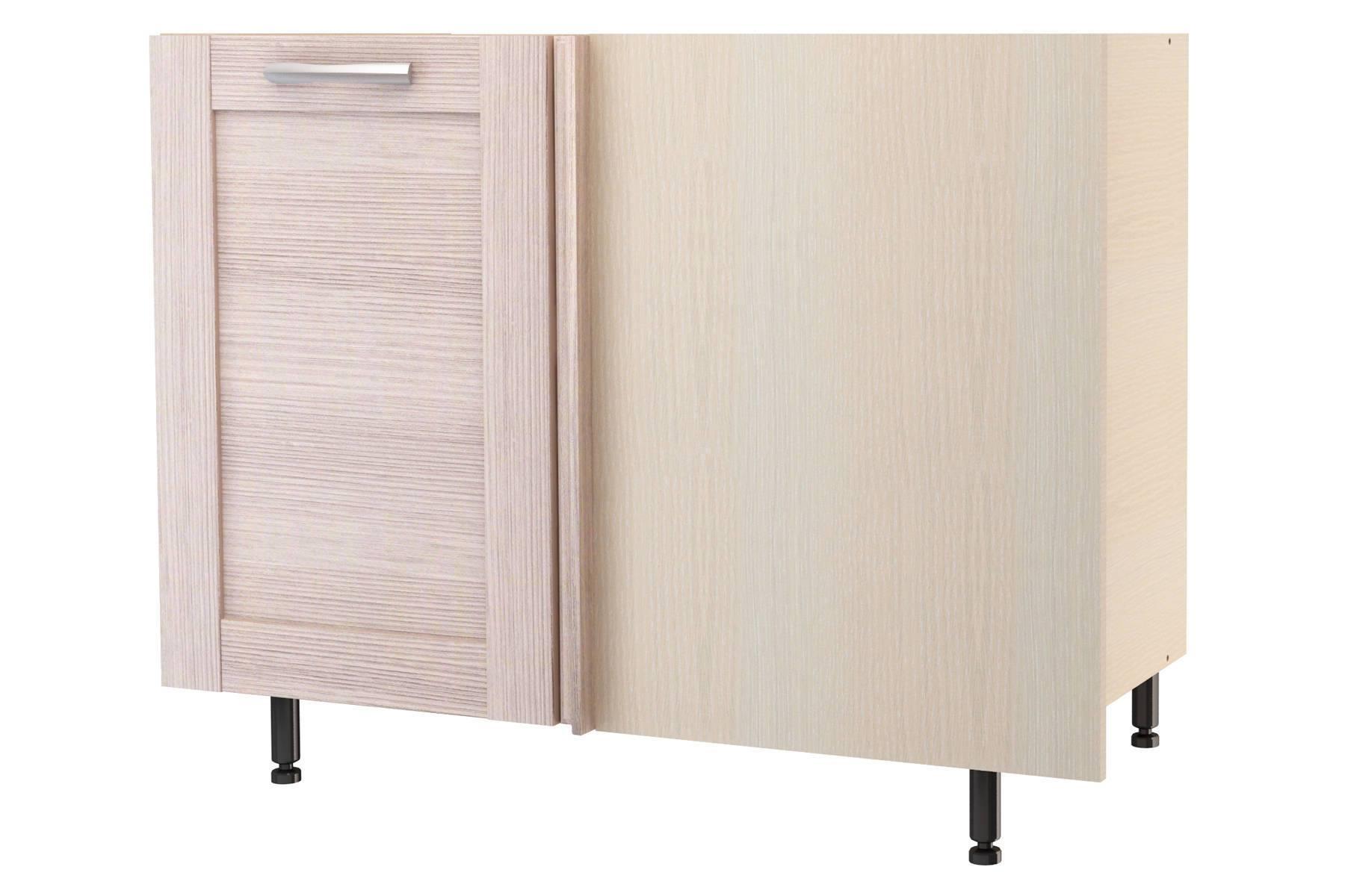 шкафы в санкт-петербурге недорого от производителя в наличии