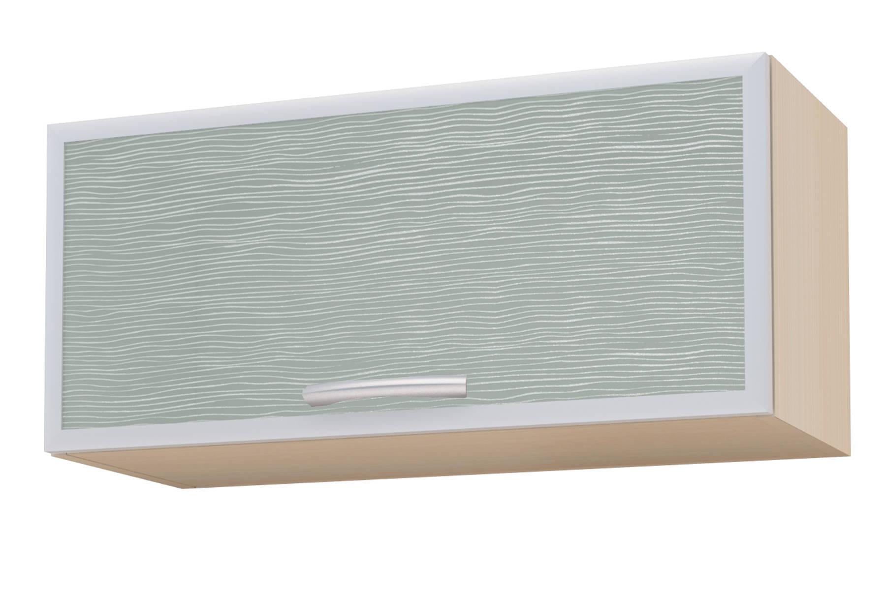 Селена шкаф навесной 360х800 щипцы remington cb4n фиолетовый черный