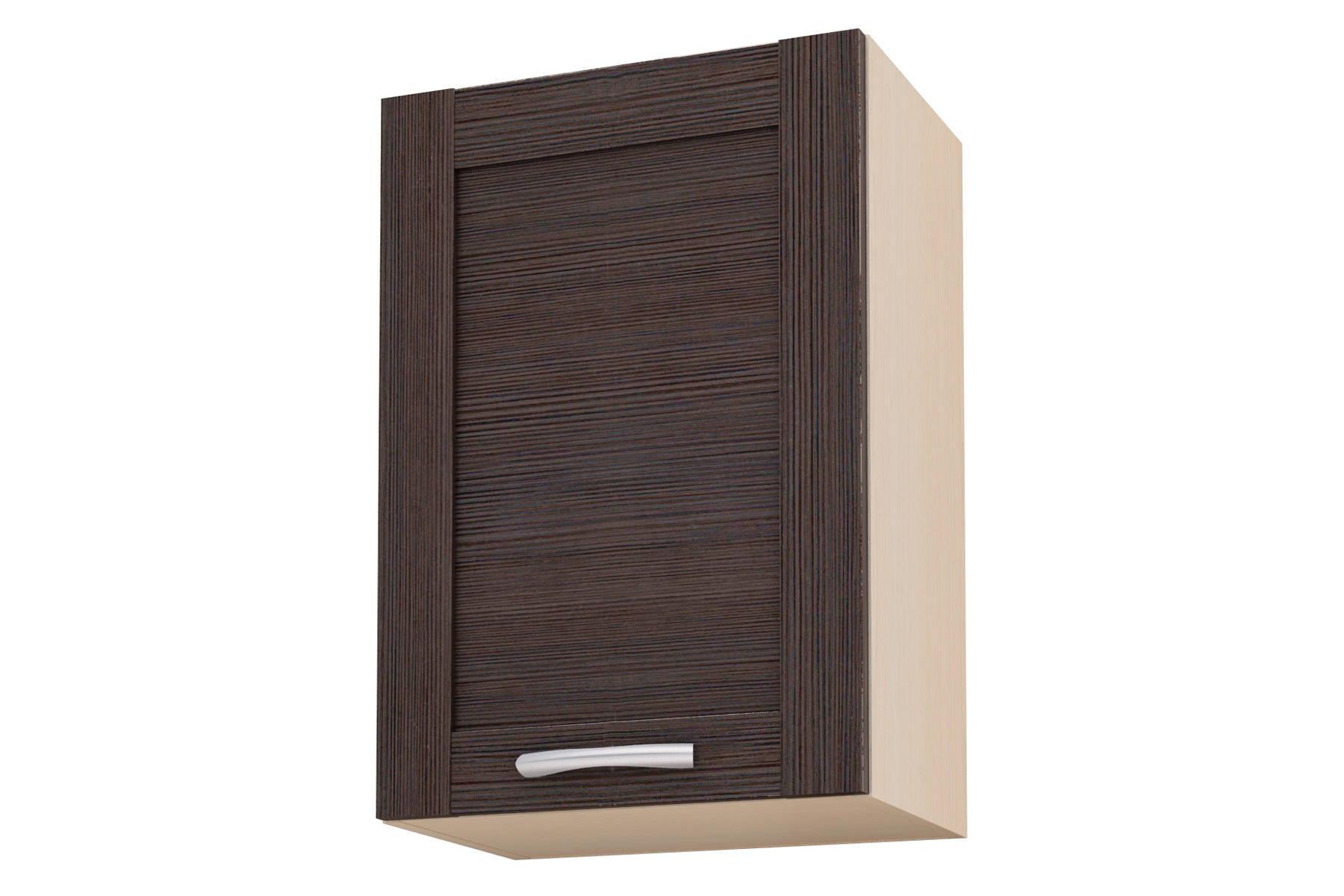Селена шкаф навесной 50
