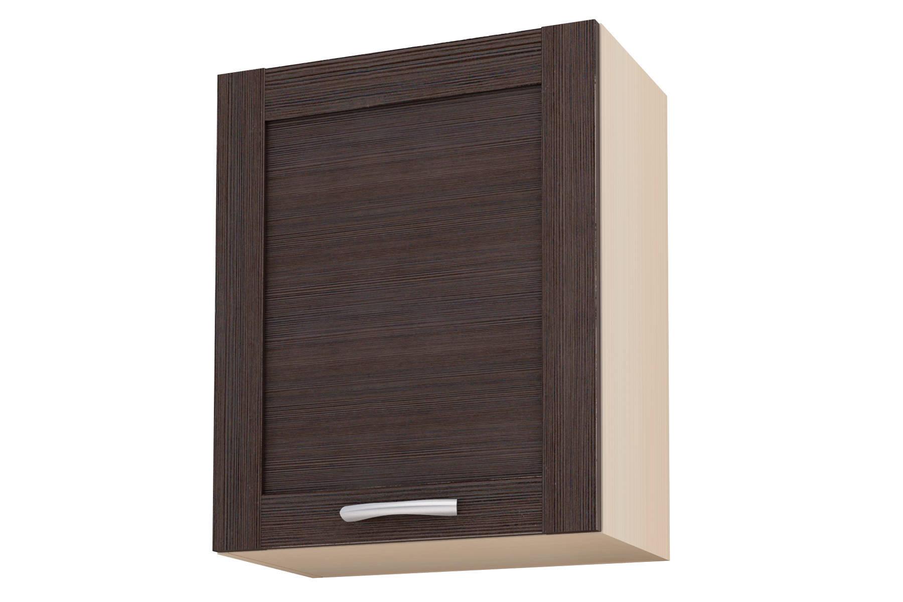 Селена шкаф навесной 60