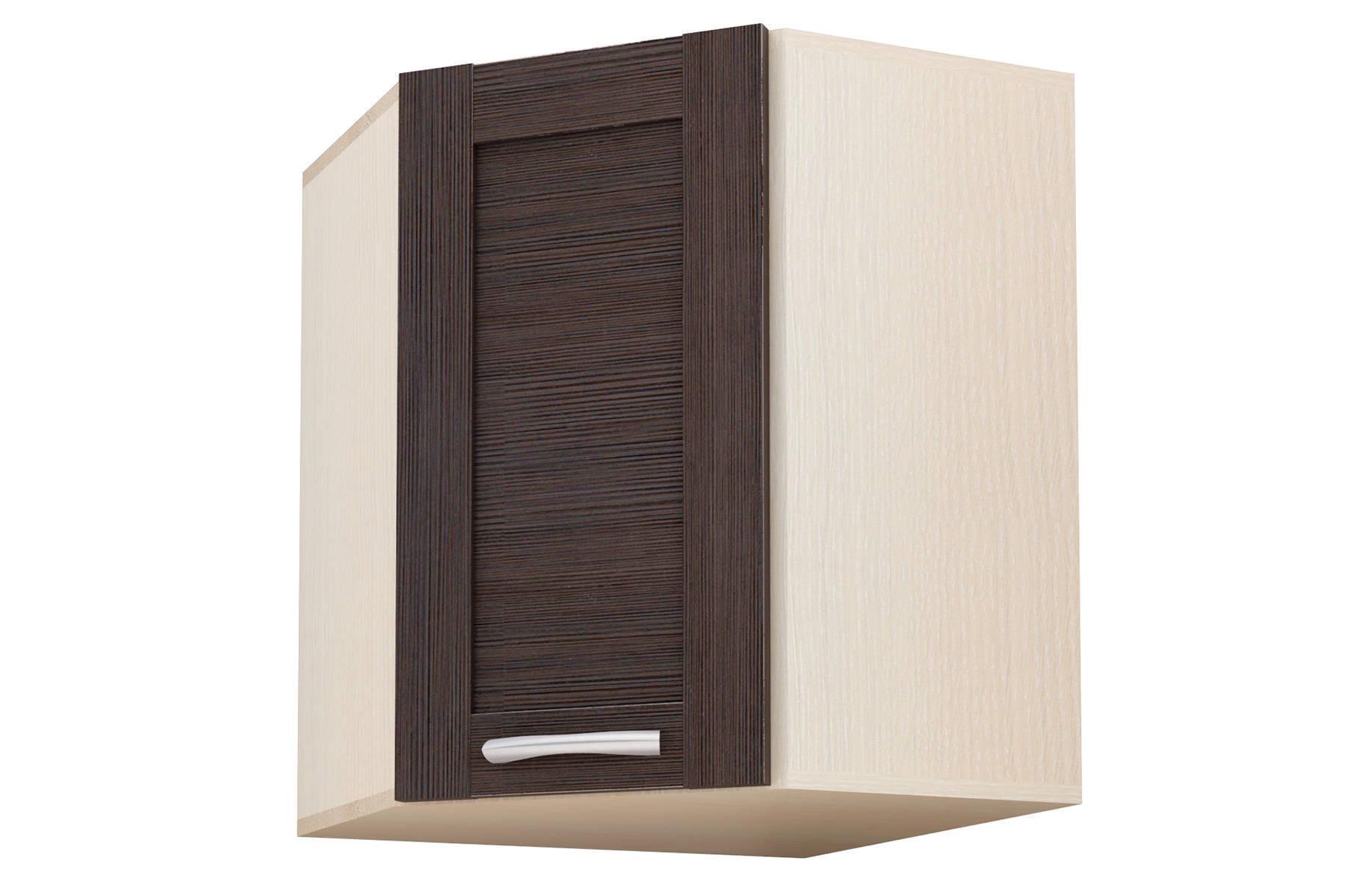 вложит шкафчики навесные для кухни фото кованые указатели будут