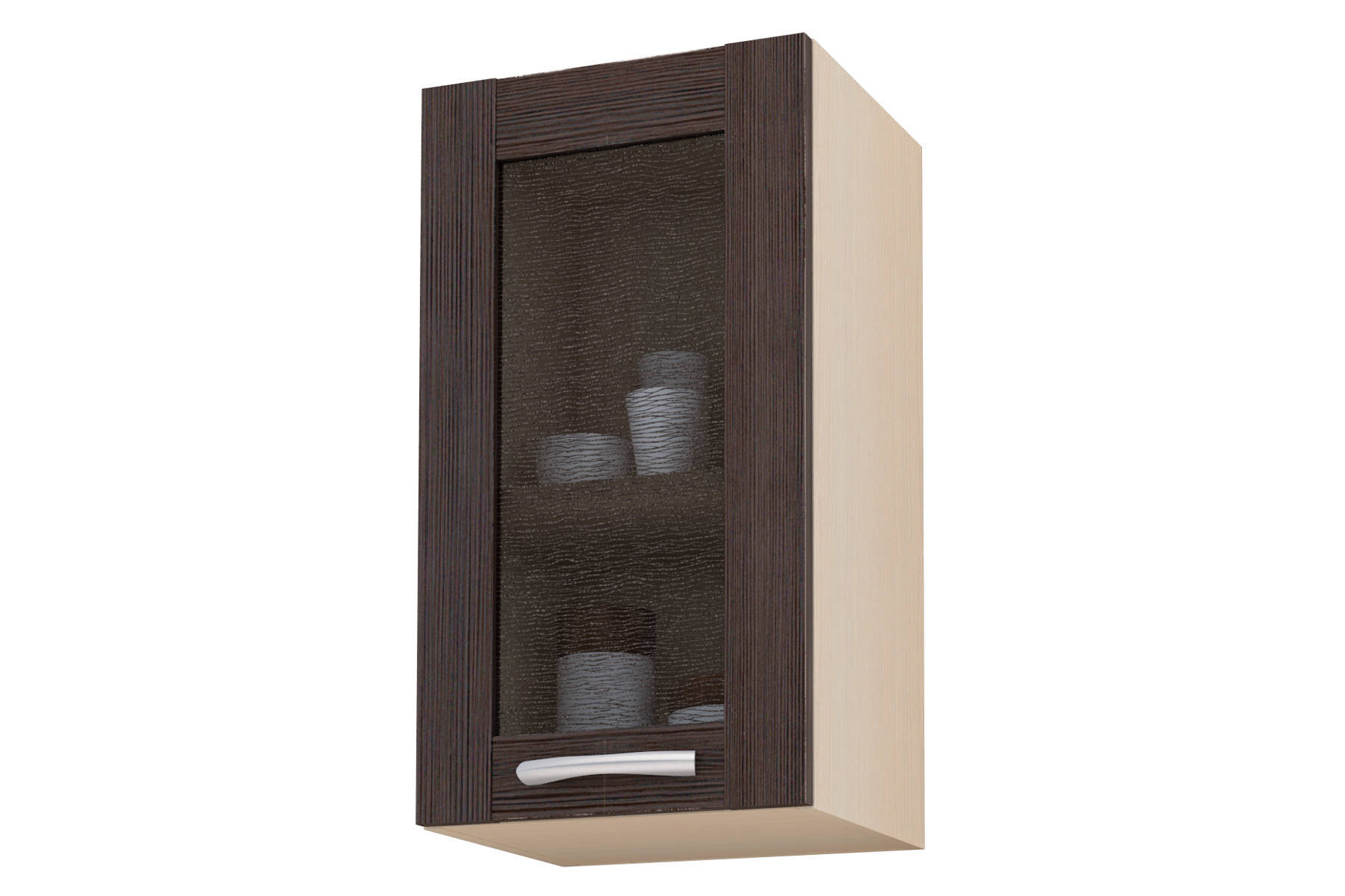 зеркало в спальне по фен шуй напротив двери