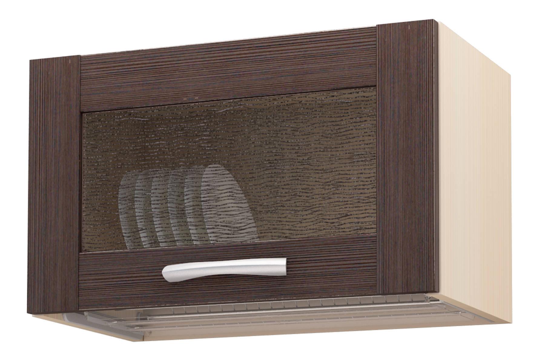 Шкафчики навесные для кухни фото