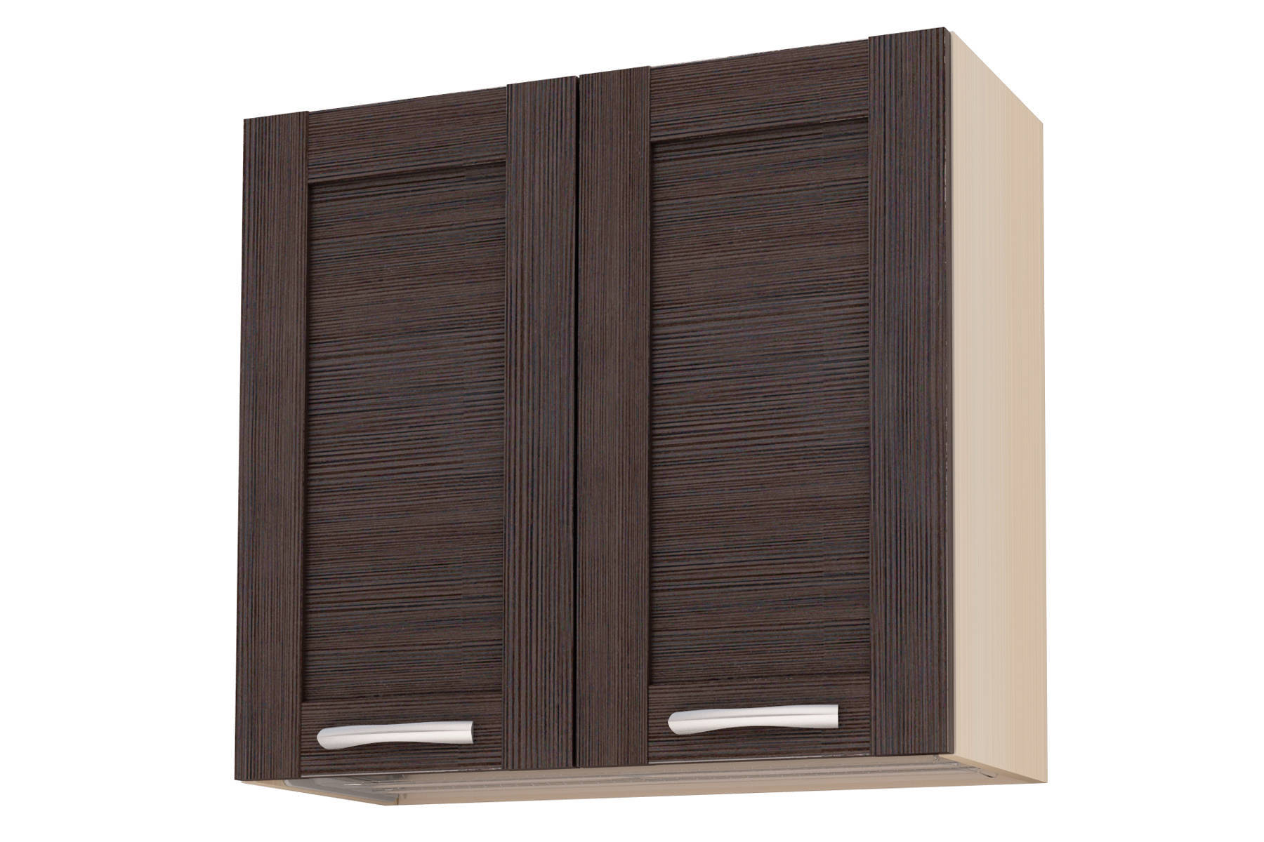 Селена шкаф-сушка навесной 80 шкаф навесной п 80