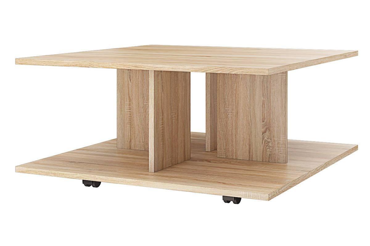 стол с полками для книг